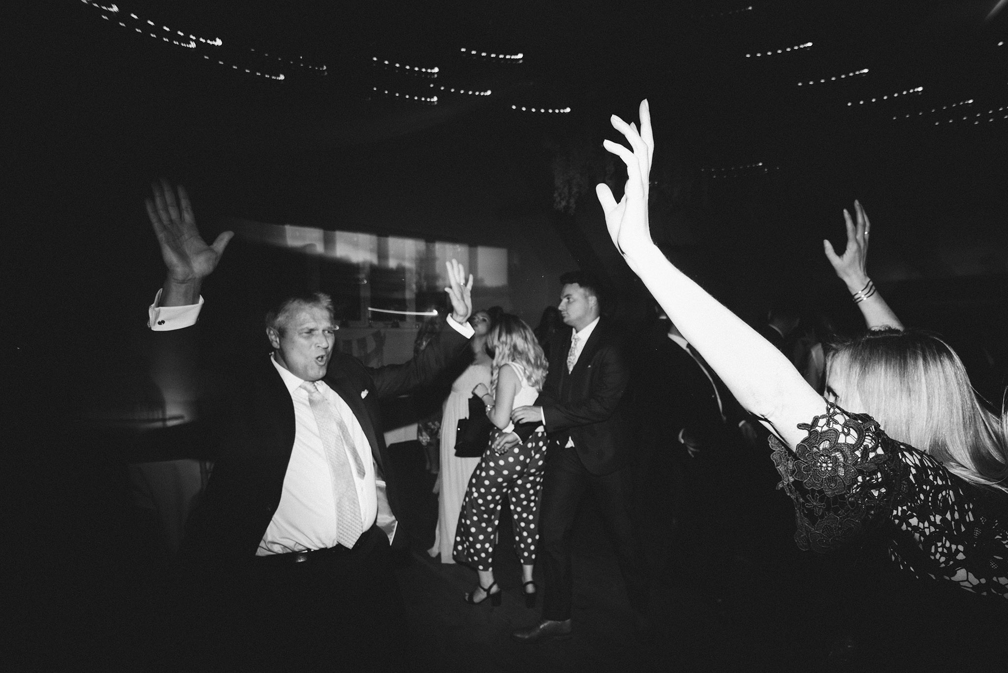 scott-stockwell-photography-wedding-51.jpg