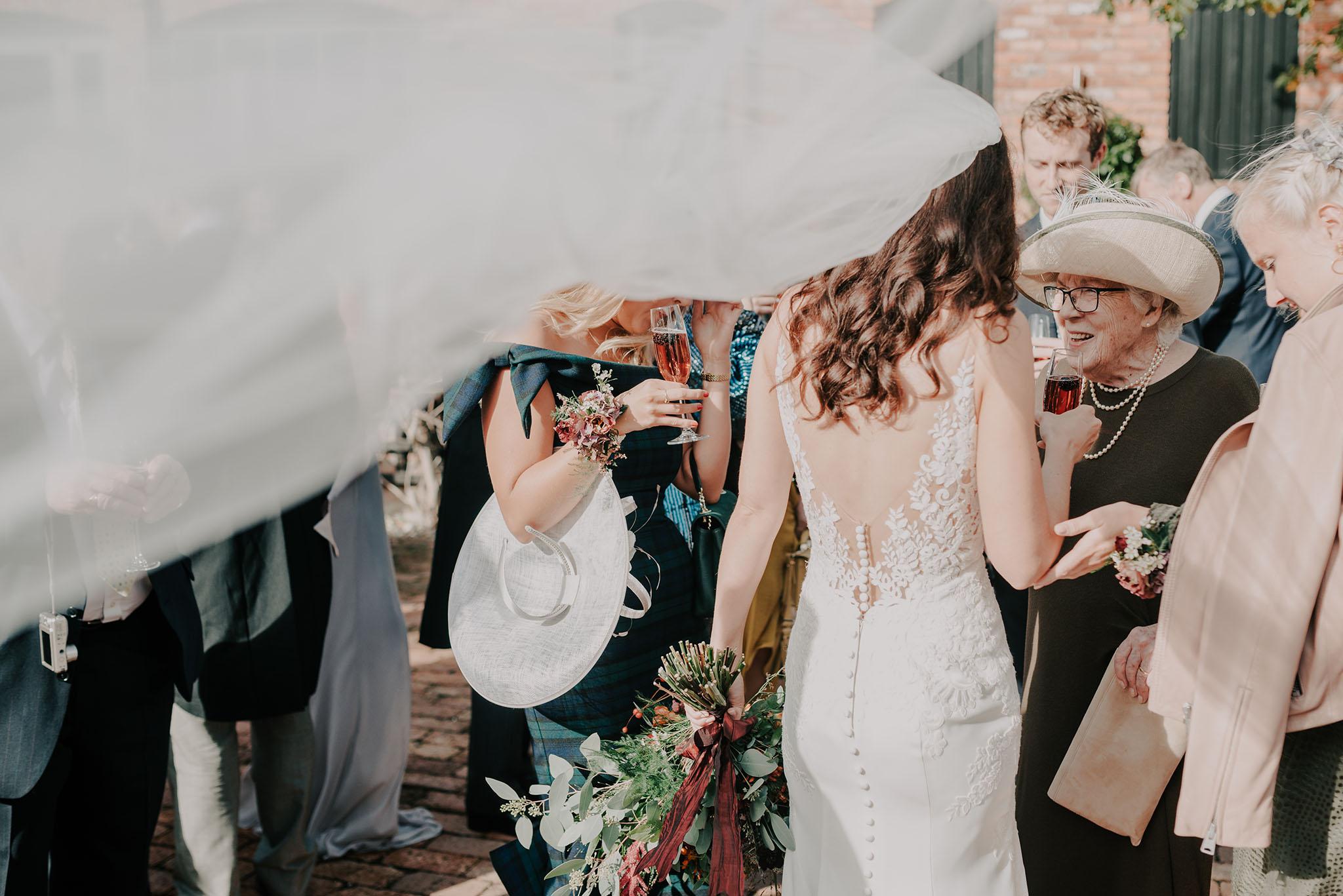 scott-stockwell-photography-wedding-52.jpg