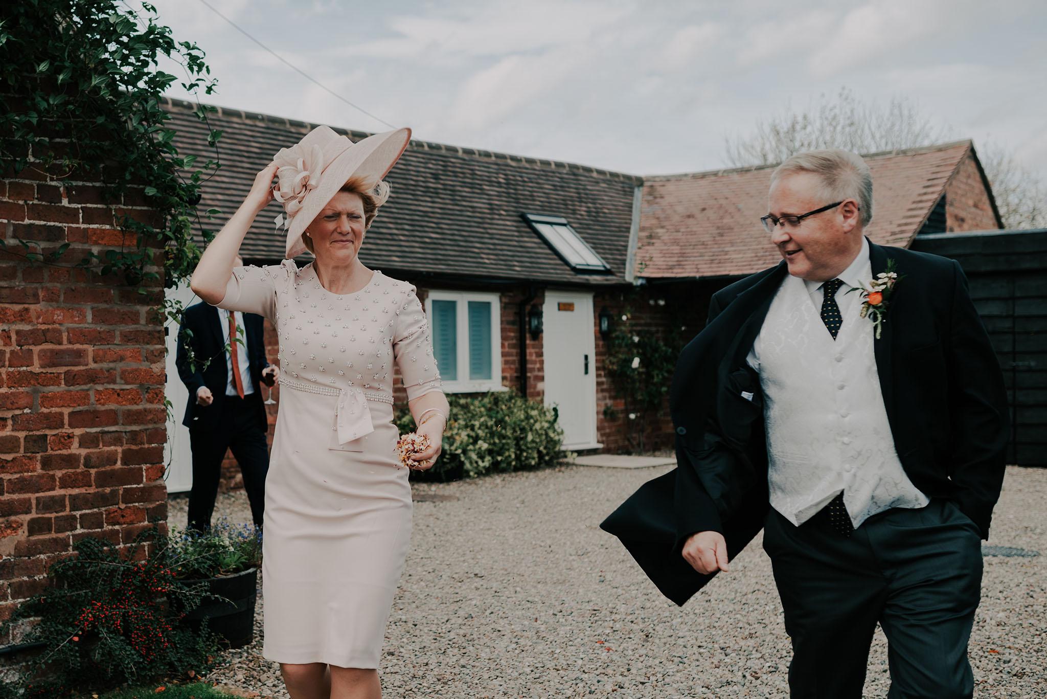 scott-stockwell-photography-wedding-53.jpg