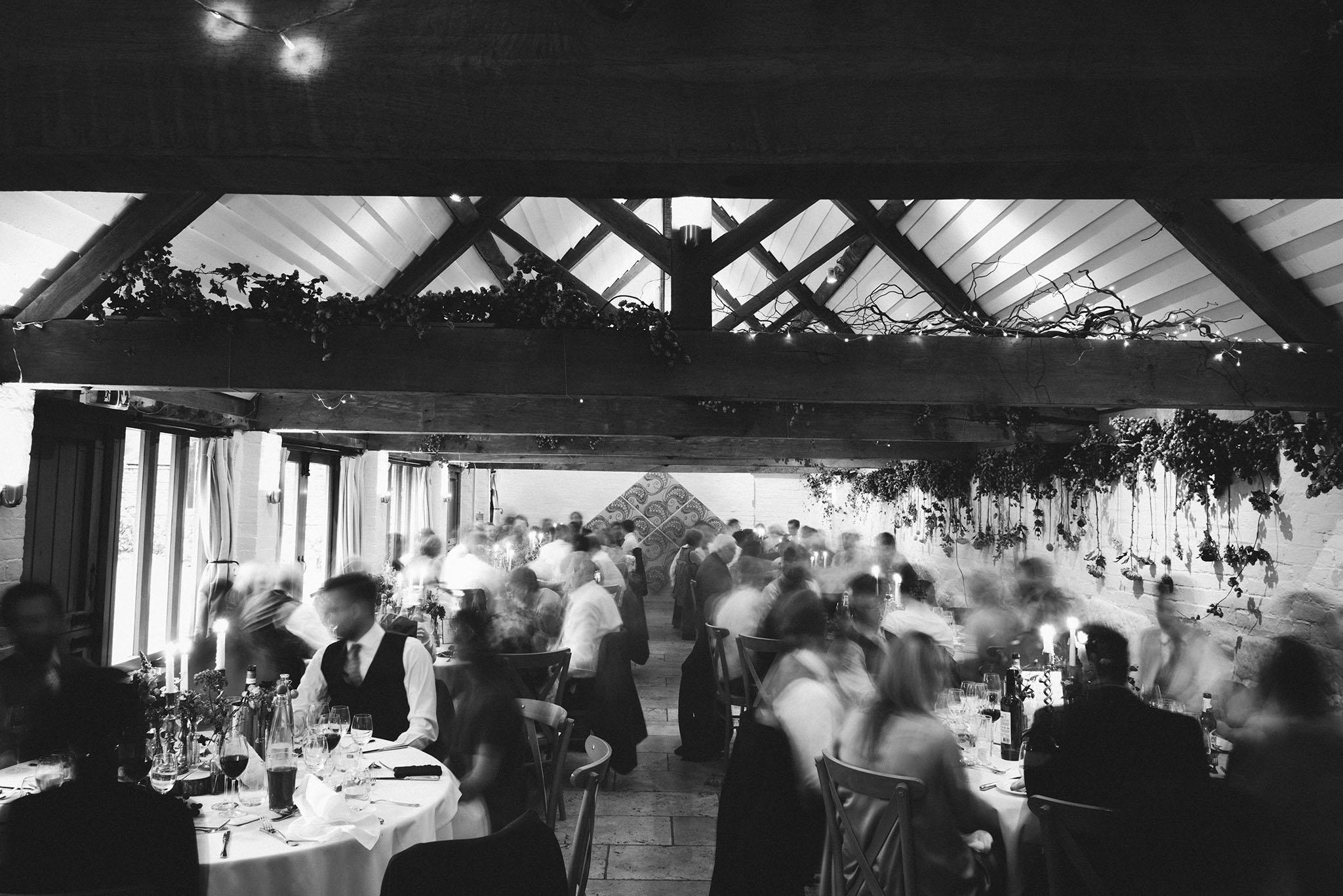 scott-stockwell-photography-wedding-54.jpg