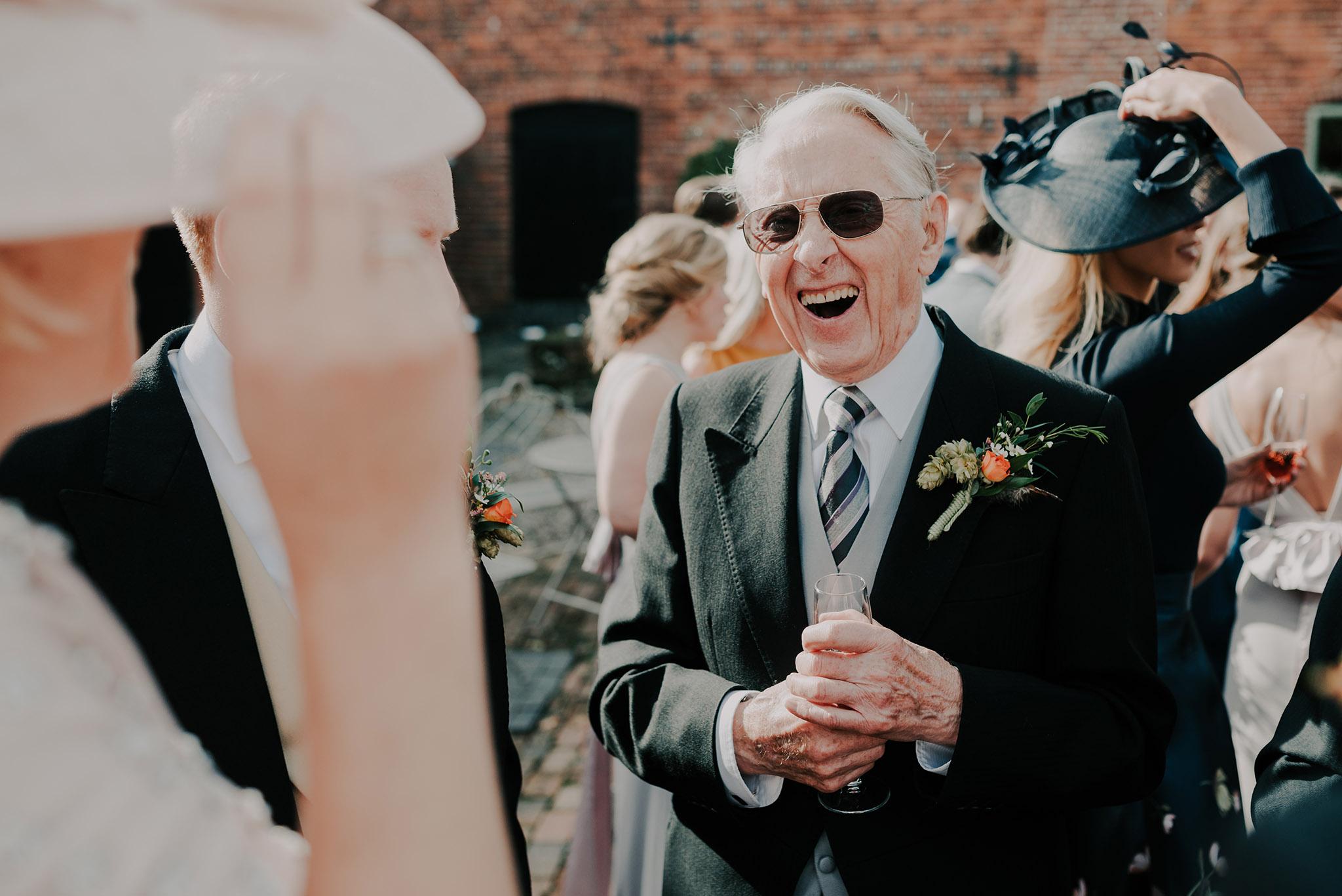 scott-stockwell-photography-wedding-55.jpg