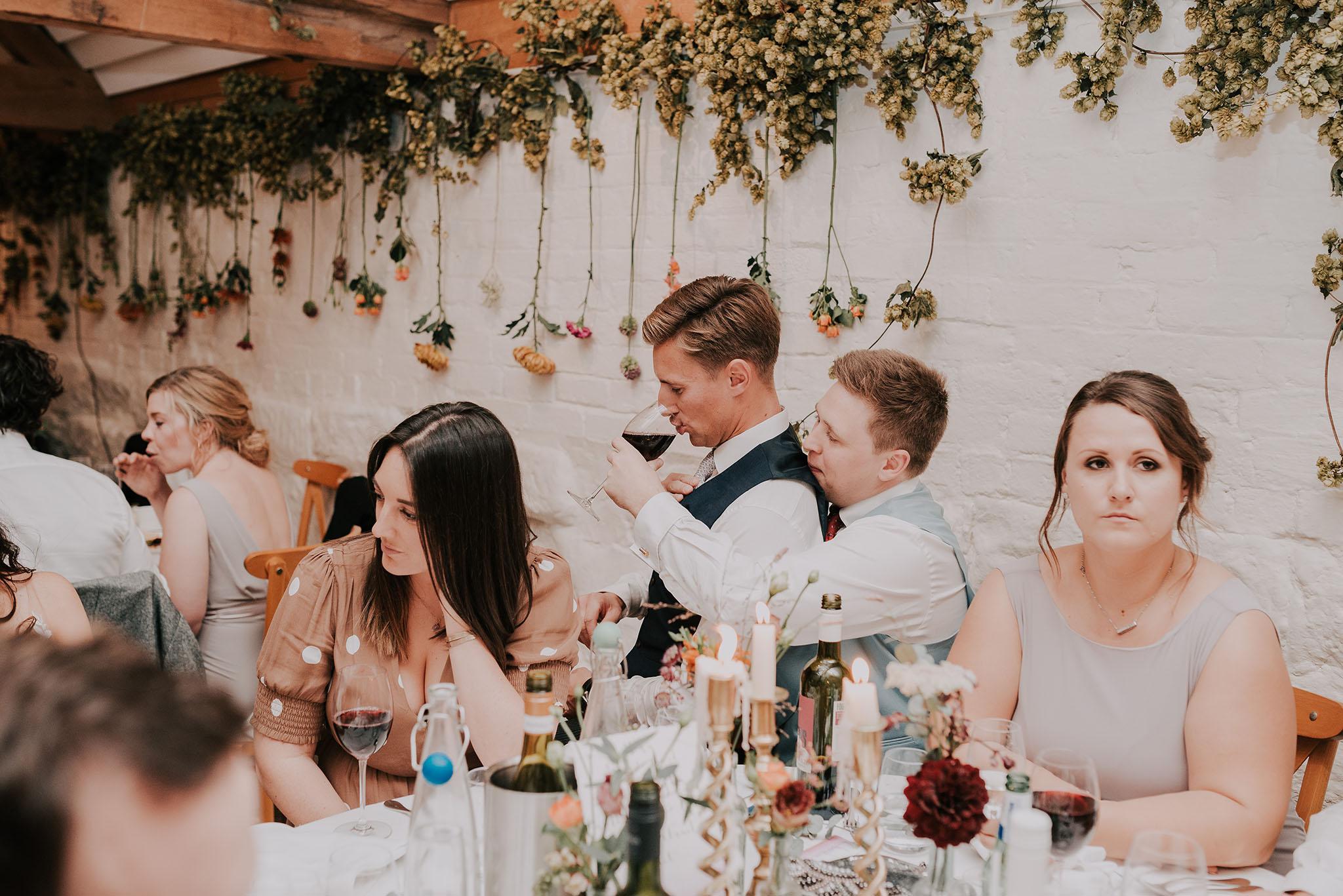 scott-stockwell-photography-wedding-58.jpg