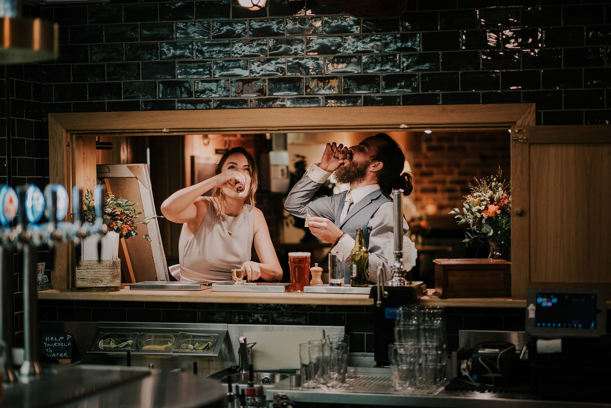 scott-stockwell-photography-wedding-60.jpg
