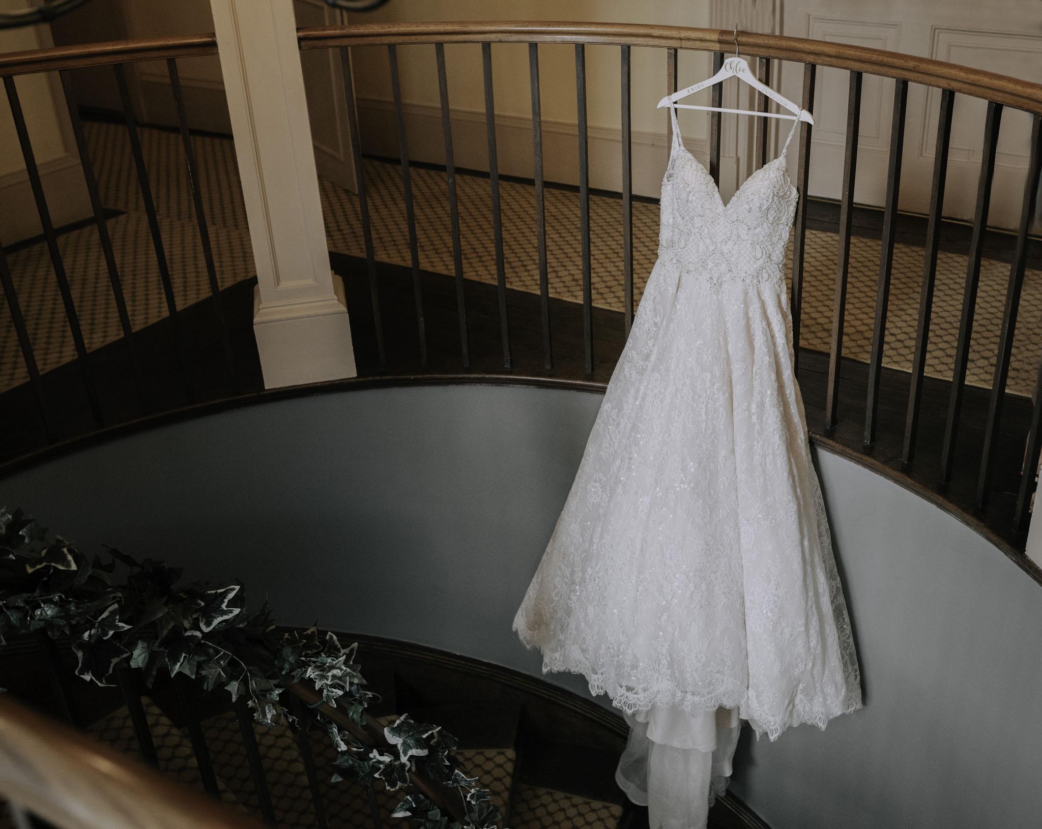 wedding-photographer-glewstone-court-hereford-scott-stockwell-photography005.jpg