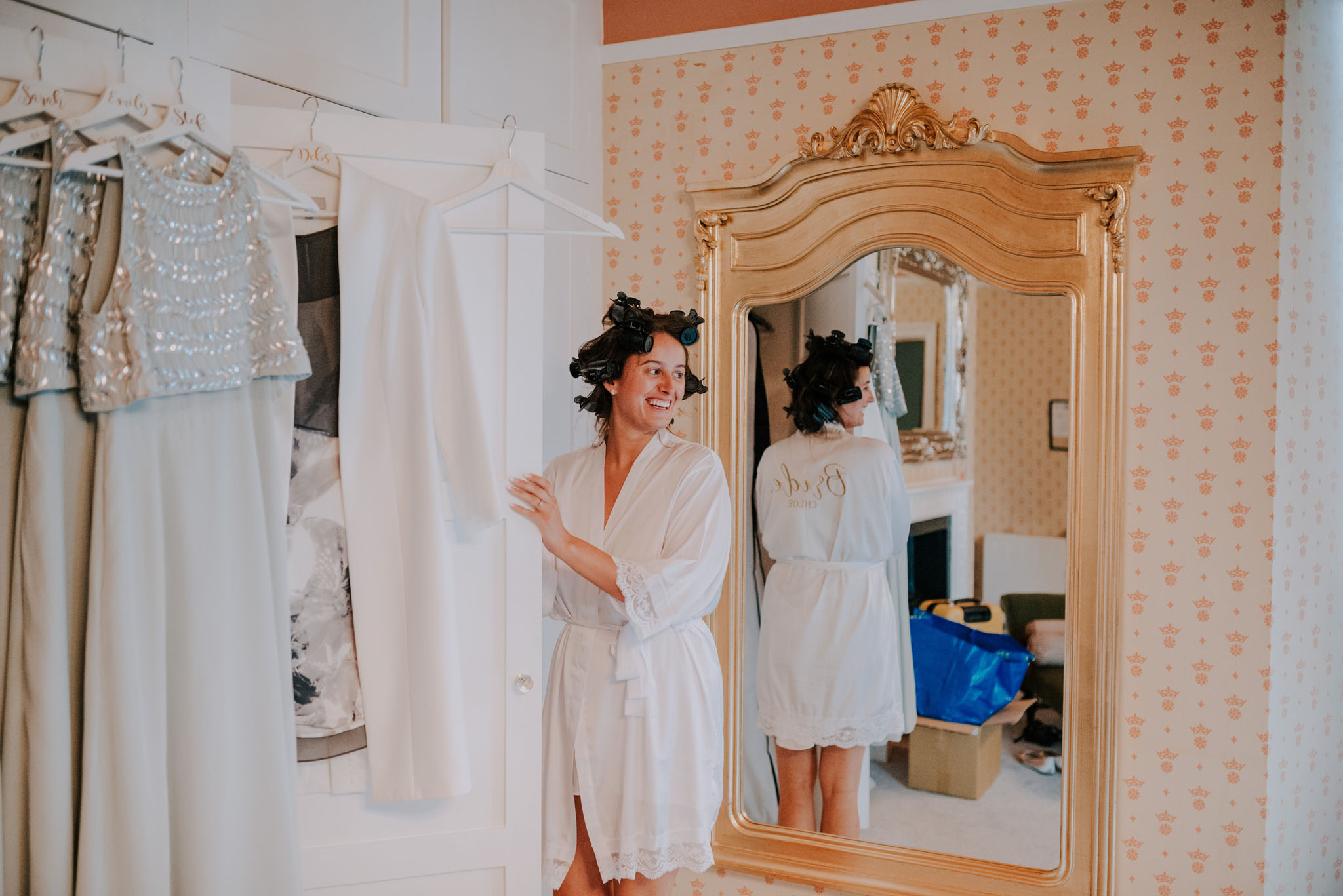 wedding-photographer-glewstone-court-hereford-scott-stockwell-photography012.jpg