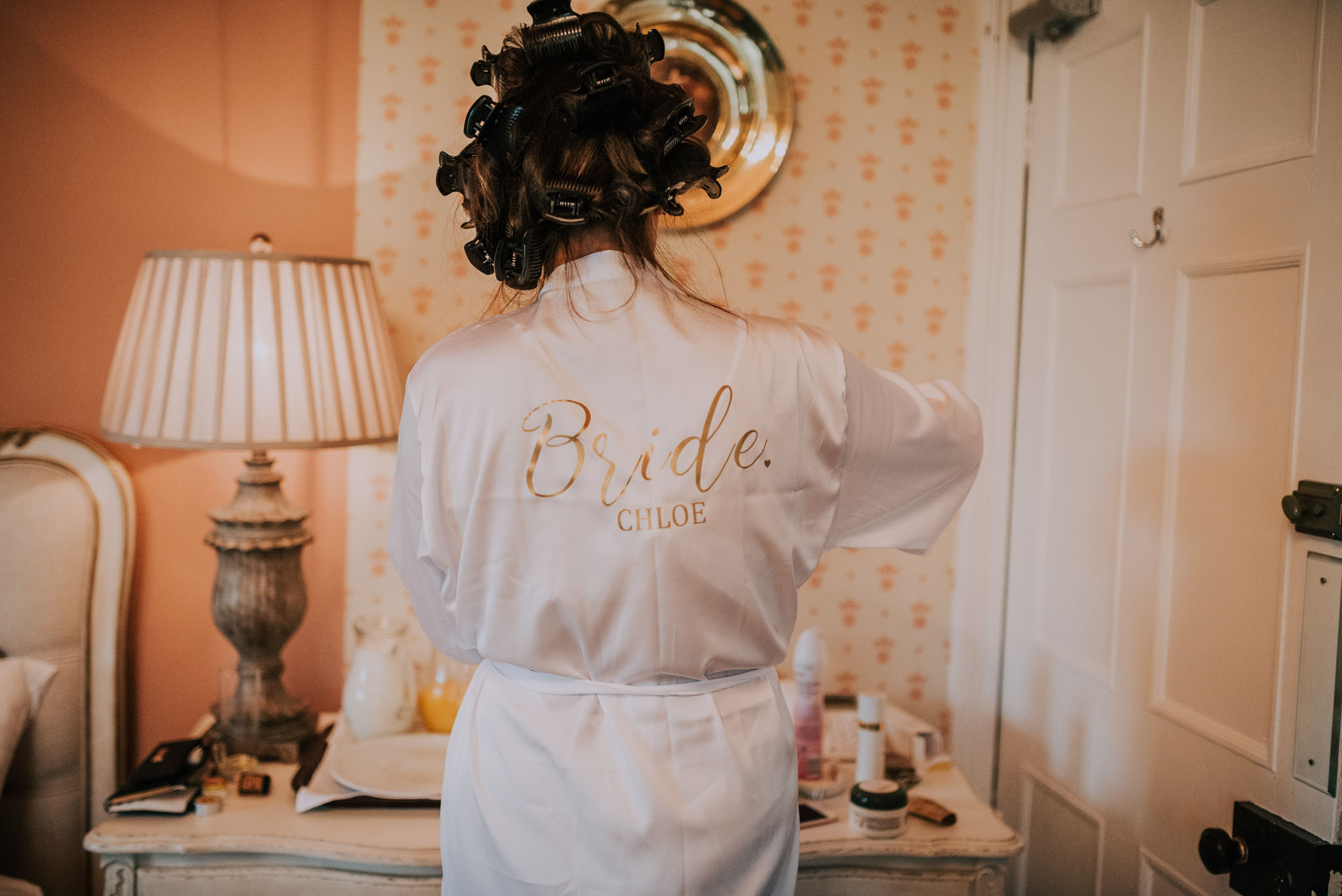 wedding-photographer-glewstone-court-hereford-scott-stockwell-photography017.jpg