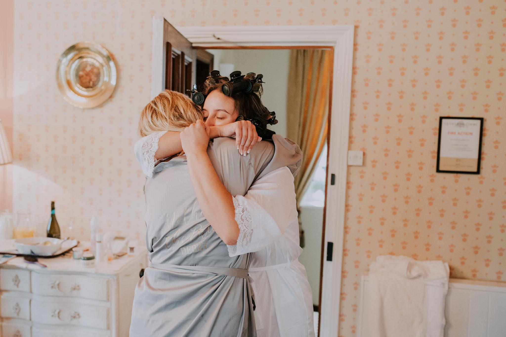 wedding-photographer-glewstone-court-hereford-scott-stockwell-photography034.jpg