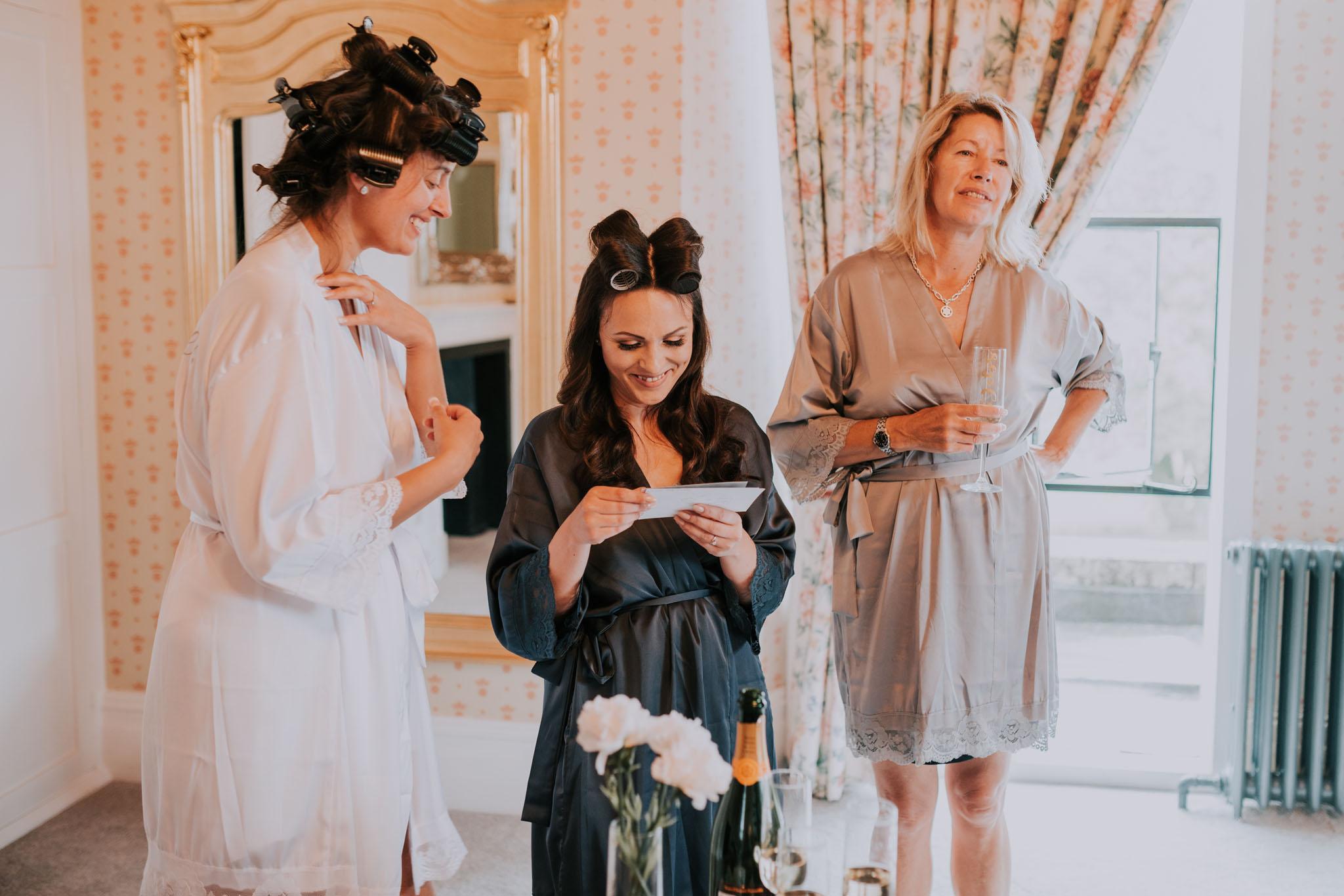 wedding-photographer-glewstone-court-hereford-scott-stockwell-photography035.jpg