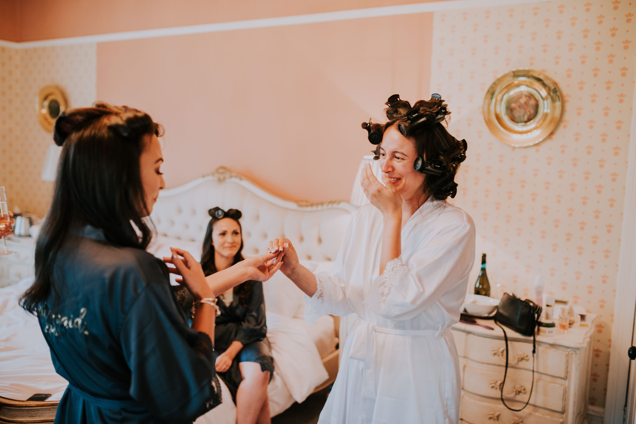 wedding-photographer-glewstone-court-hereford-scott-stockwell-photography047.jpg