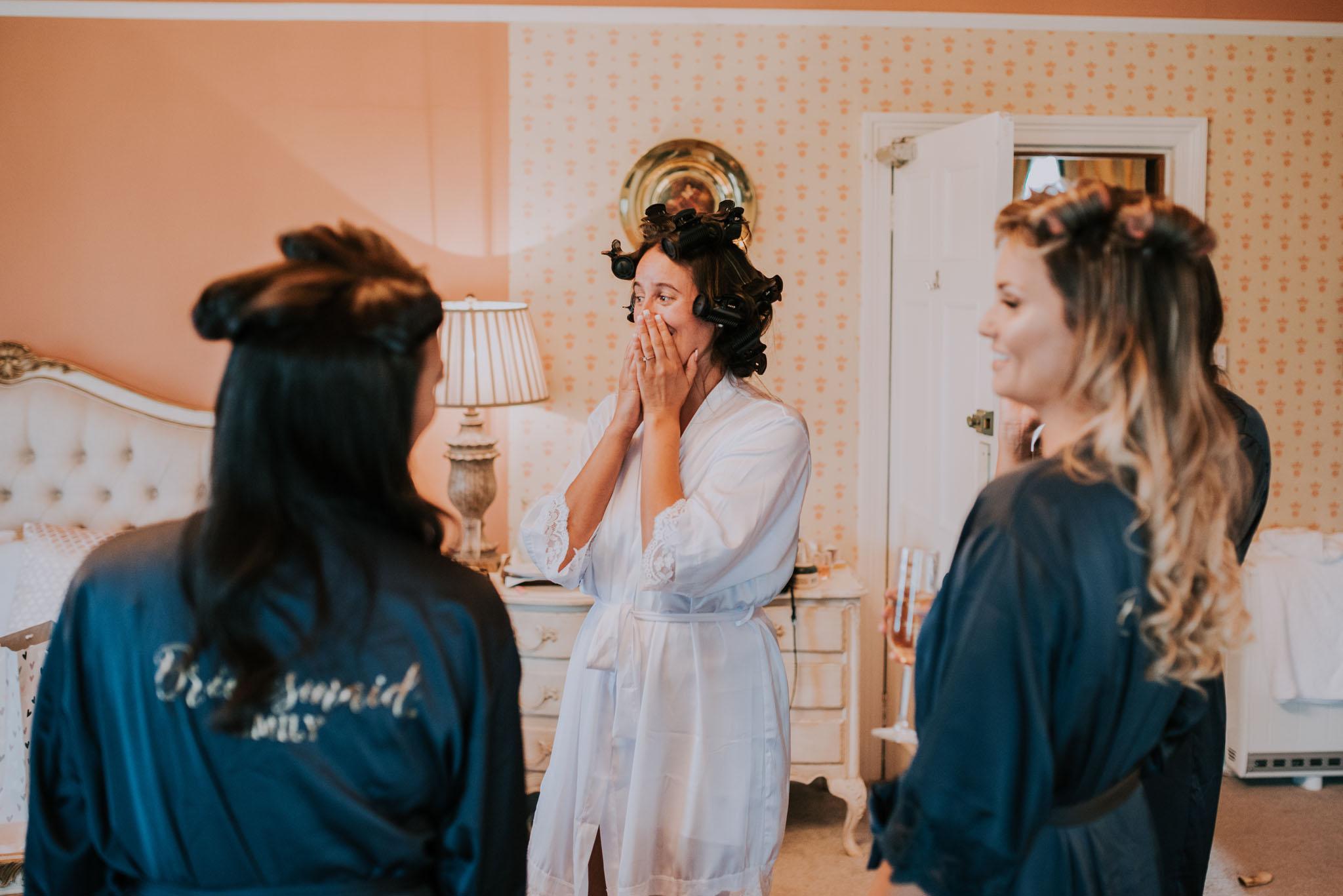 wedding-photographer-glewstone-court-hereford-scott-stockwell-photography050.jpg