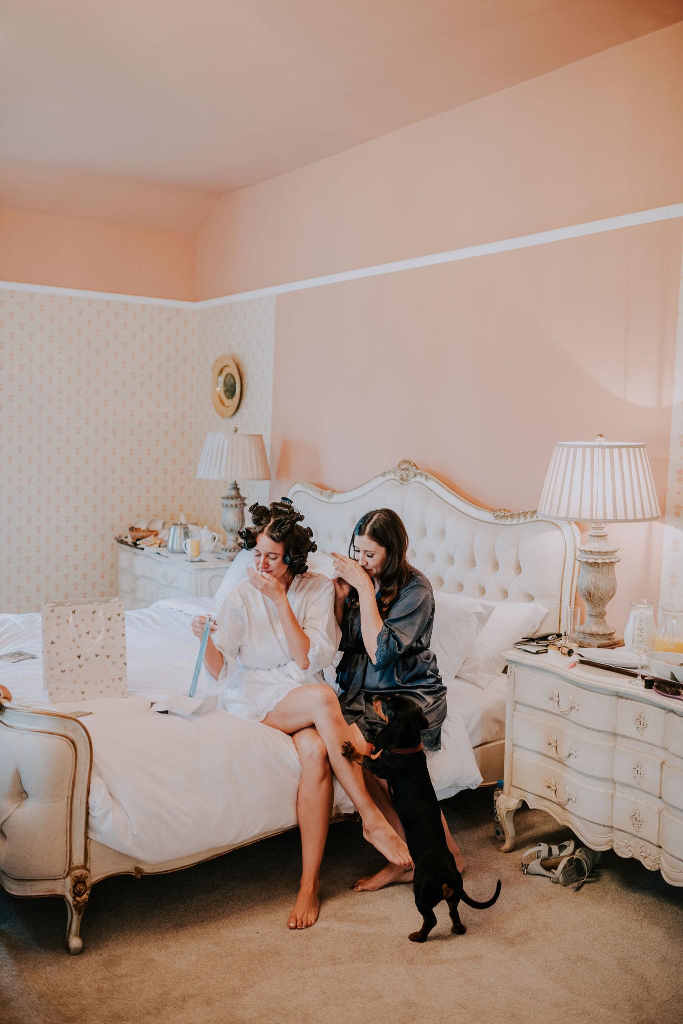 wedding-photographer-glewstone-court-hereford-scott-stockwell-photography052.jpg