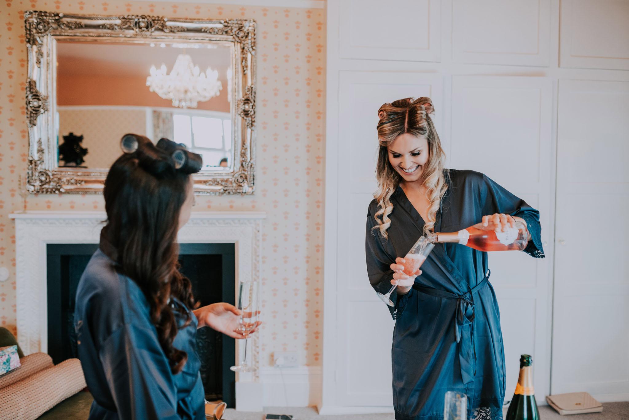 wedding-photographer-glewstone-court-hereford-scott-stockwell-photography060.jpg