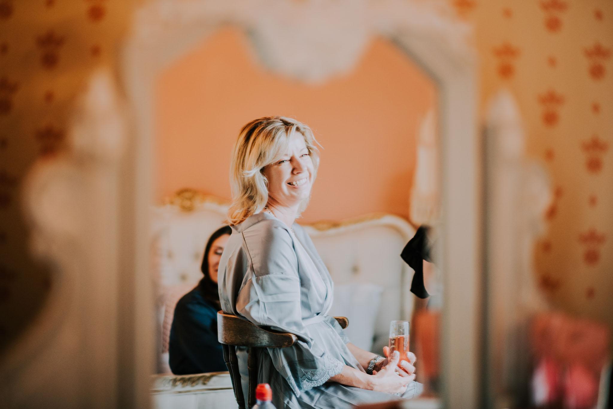 wedding-photographer-glewstone-court-hereford-scott-stockwell-photography071.jpg