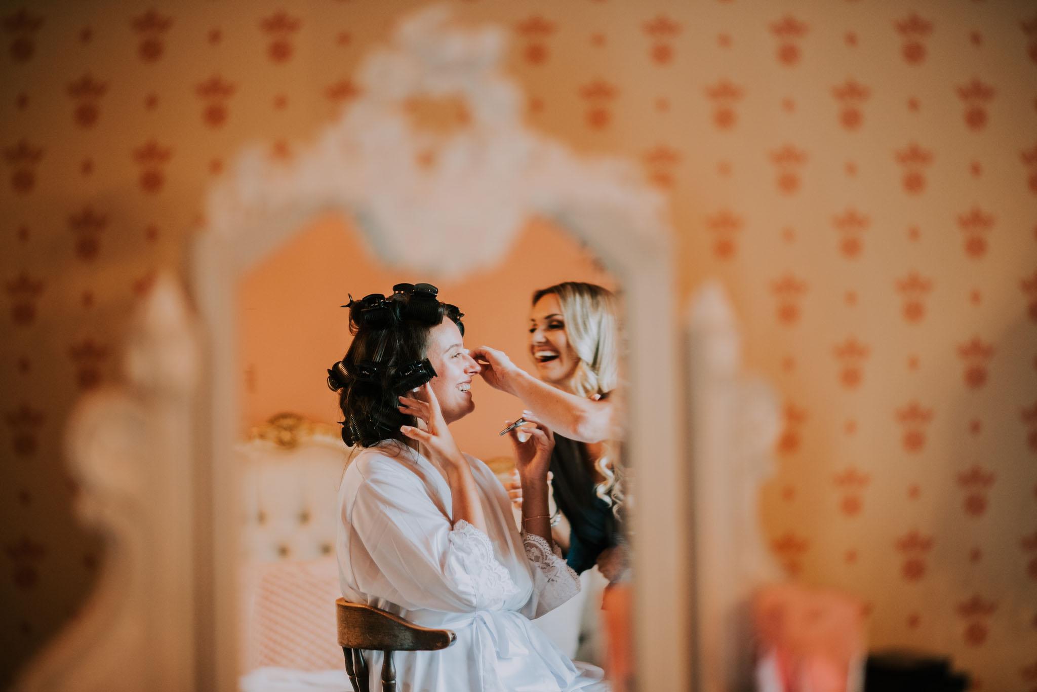 wedding-photographer-glewstone-court-hereford-scott-stockwell-photography076.jpg