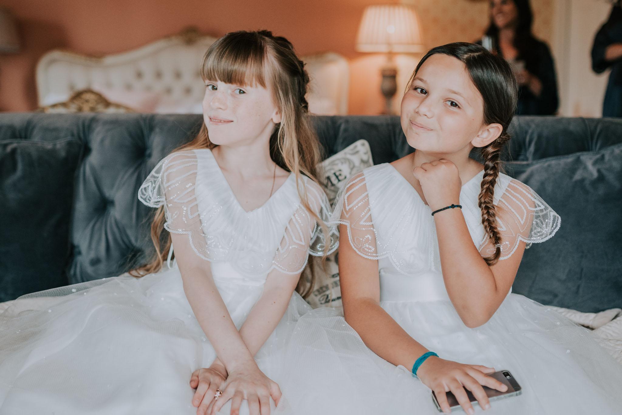 wedding-photographer-glewstone-court-hereford-scott-stockwell-photography084.jpg