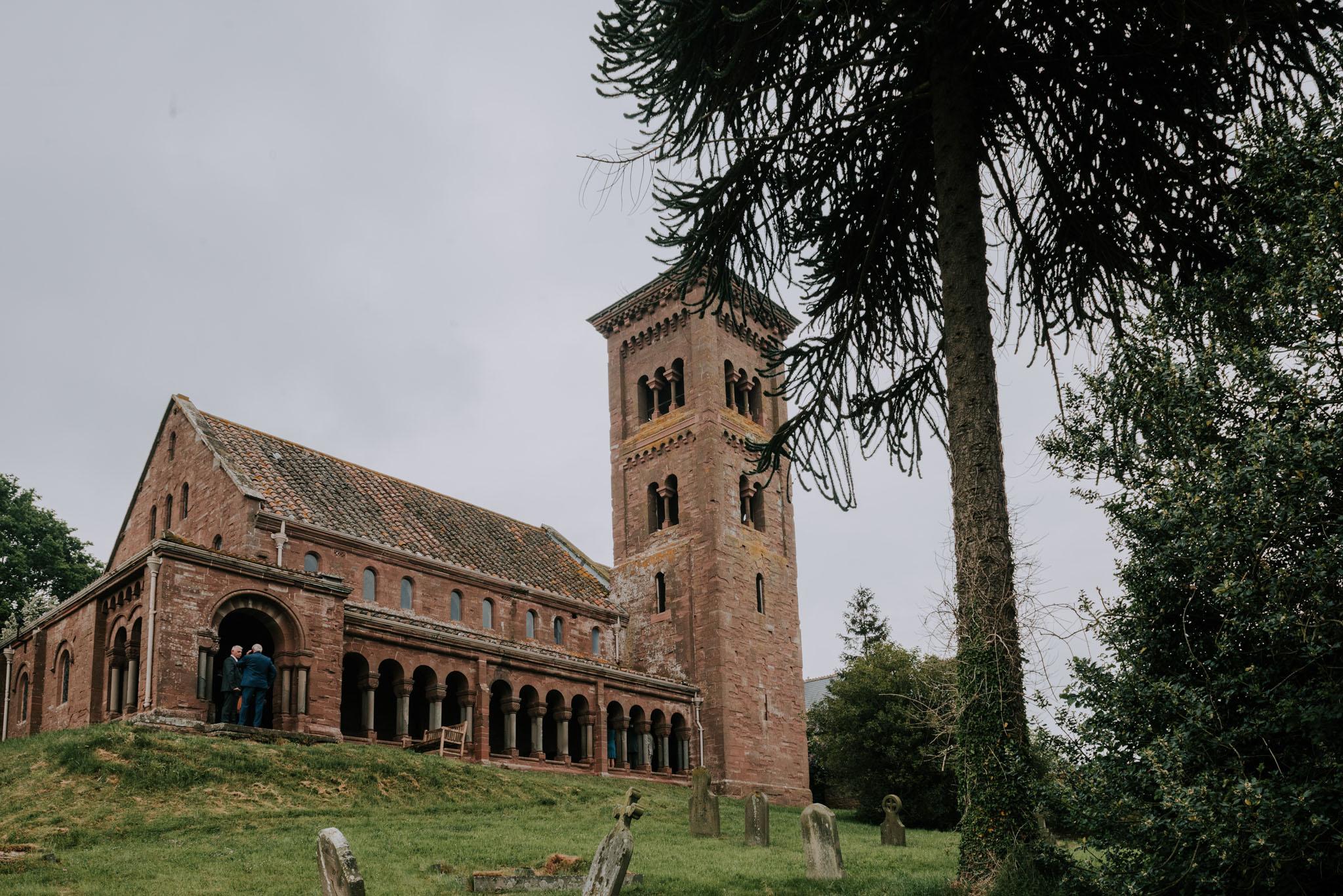 wedding-photographer-glewstone-court-hereford-scott-stockwell-photography090.jpg