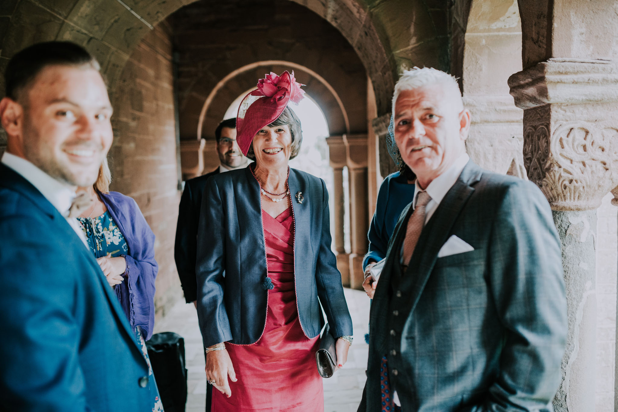 wedding-photographer-glewstone-court-hereford-scott-stockwell-photography098.jpg
