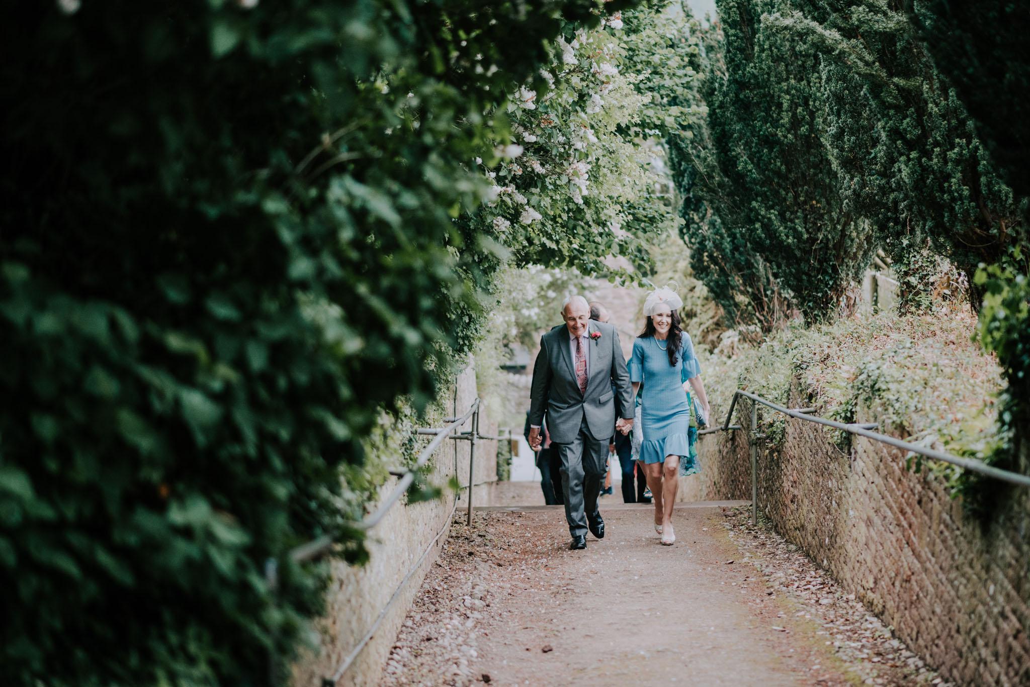 wedding-photographer-glewstone-court-hereford-scott-stockwell-photography099.jpg