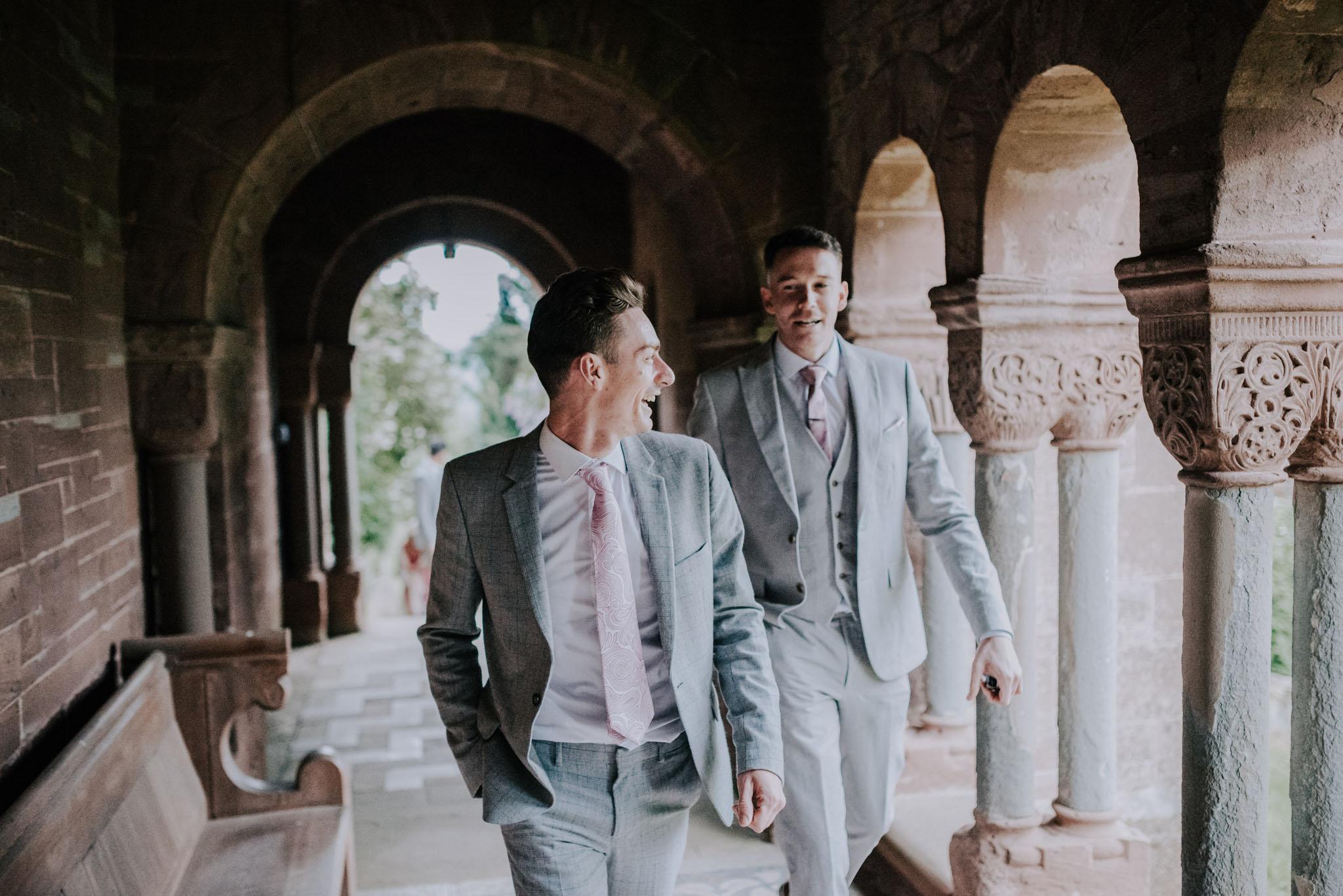 wedding-photographer-glewstone-court-hereford-scott-stockwell-photography101.jpg