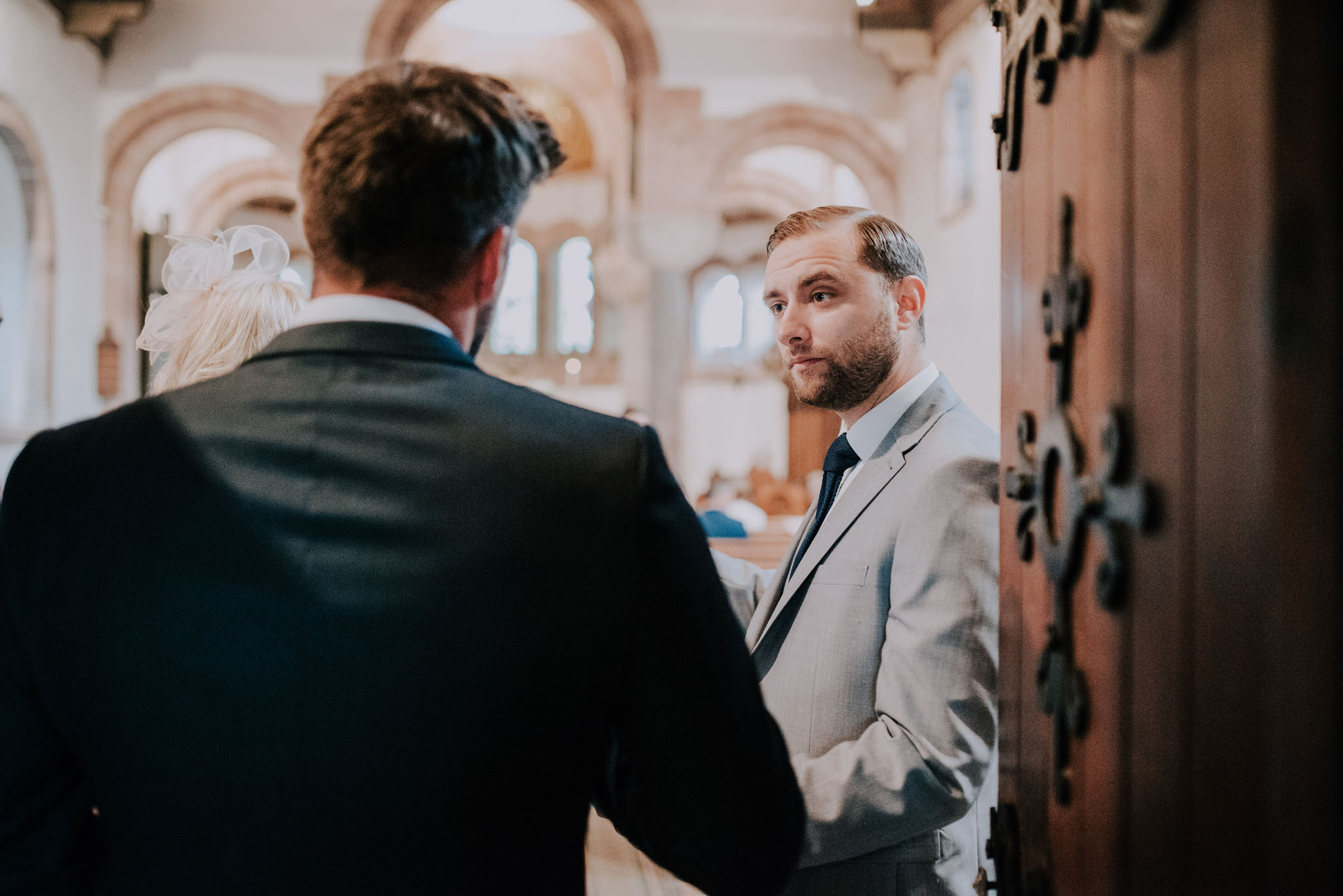 wedding-photographer-glewstone-court-hereford-scott-stockwell-photography103.jpg
