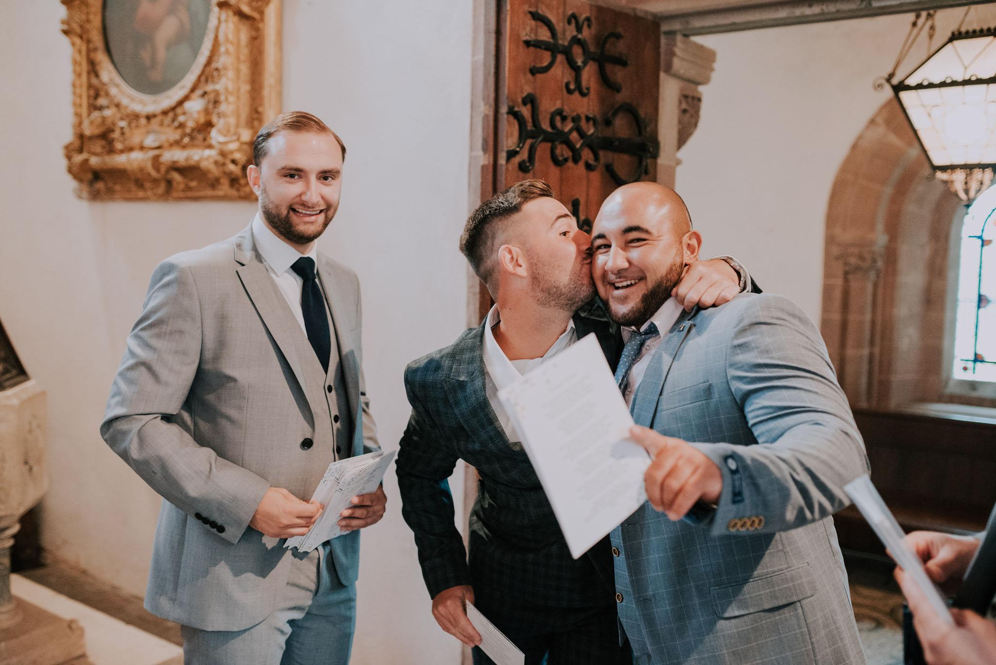 wedding-photographer-glewstone-court-hereford-scott-stockwell-photography108.jpg