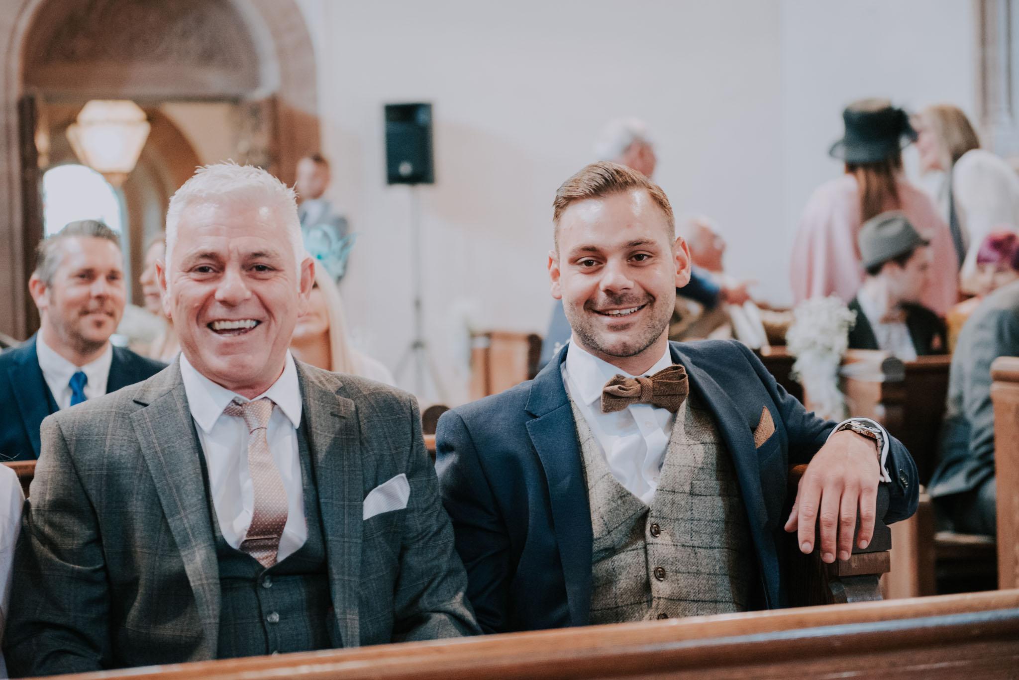 wedding-photographer-glewstone-court-hereford-scott-stockwell-photography111.jpg