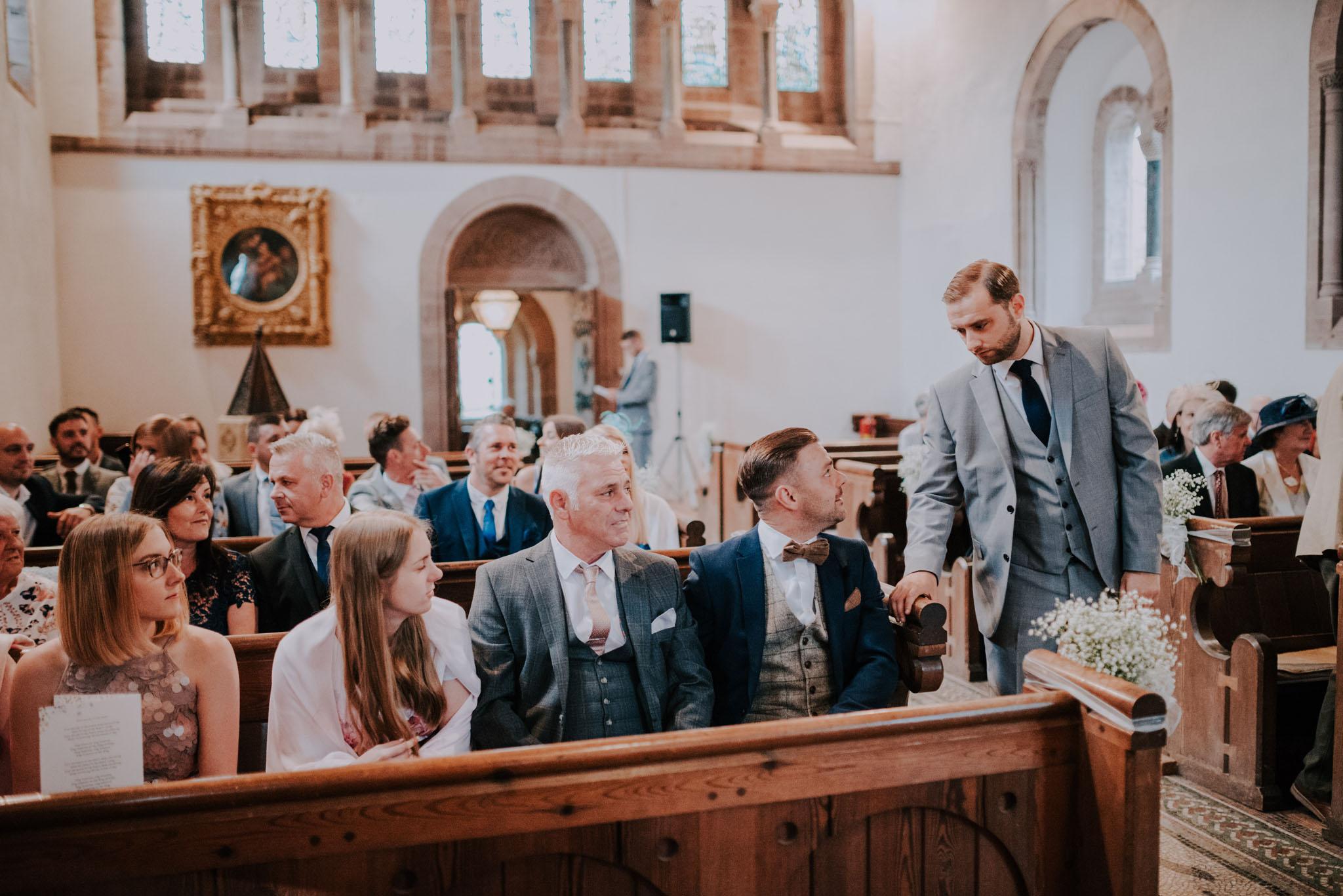 wedding-photographer-glewstone-court-hereford-scott-stockwell-photography112.jpg