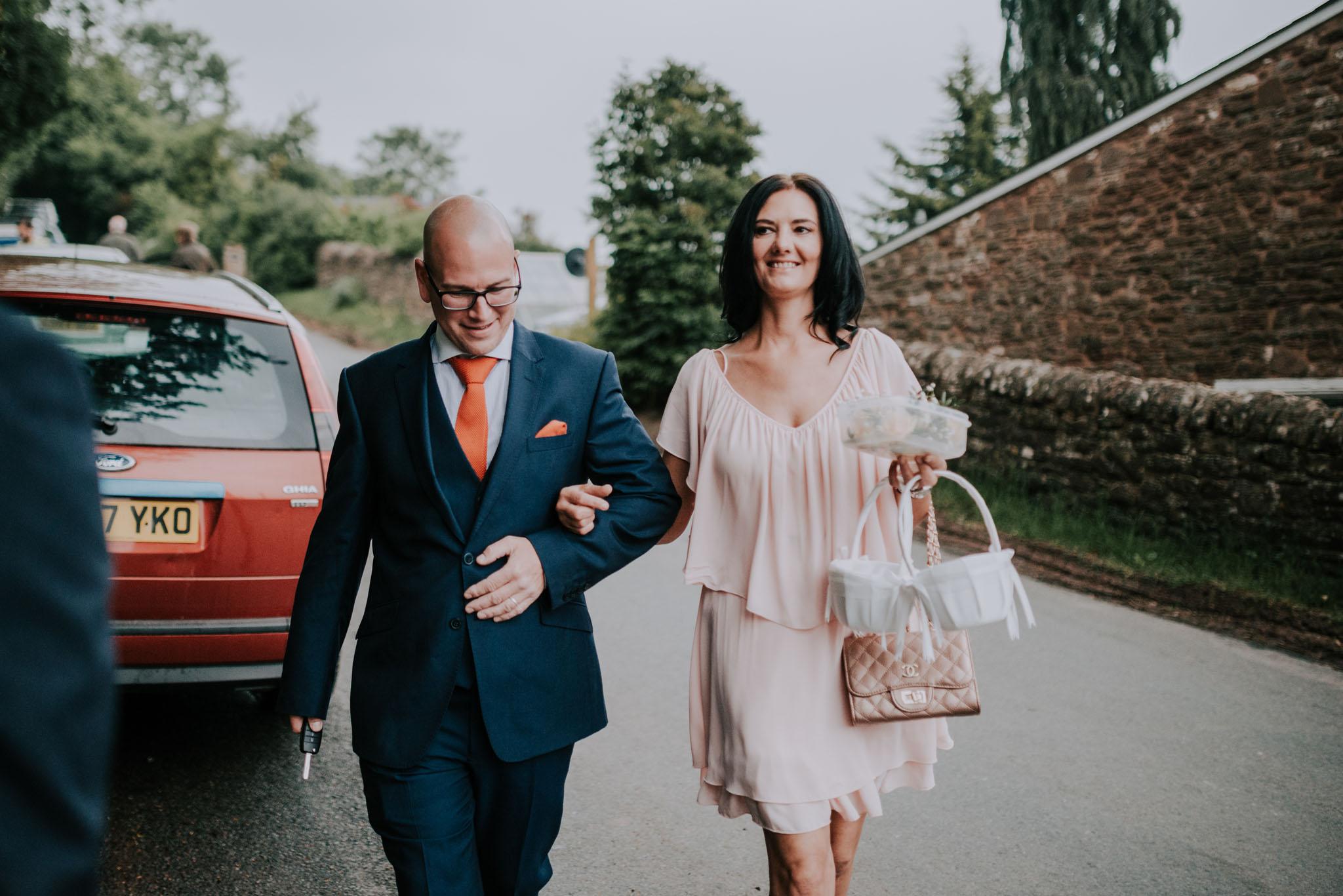 wedding-photographer-glewstone-court-hereford-scott-stockwell-photography119.jpg