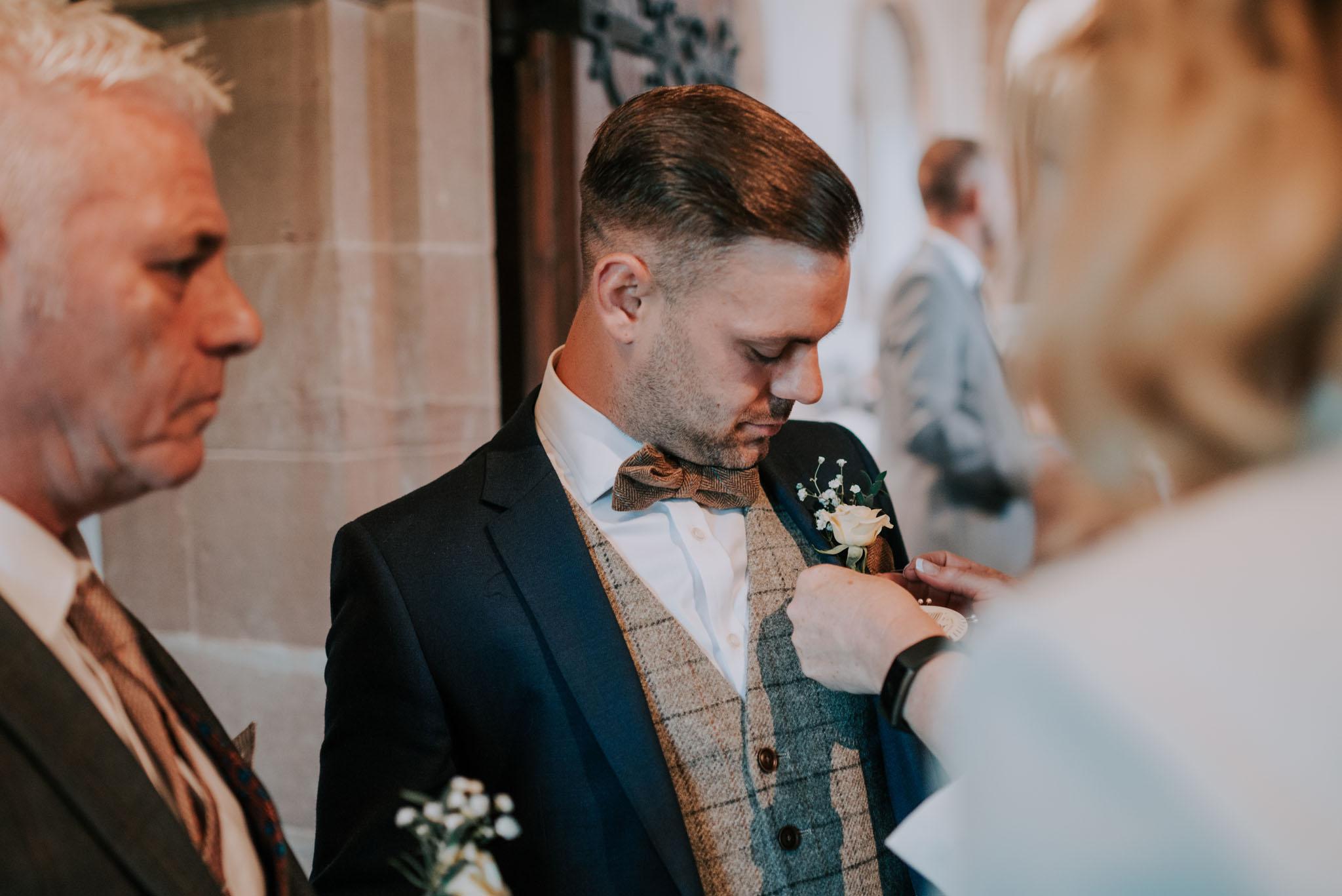 wedding-photographer-glewstone-court-hereford-scott-stockwell-photography124.jpg