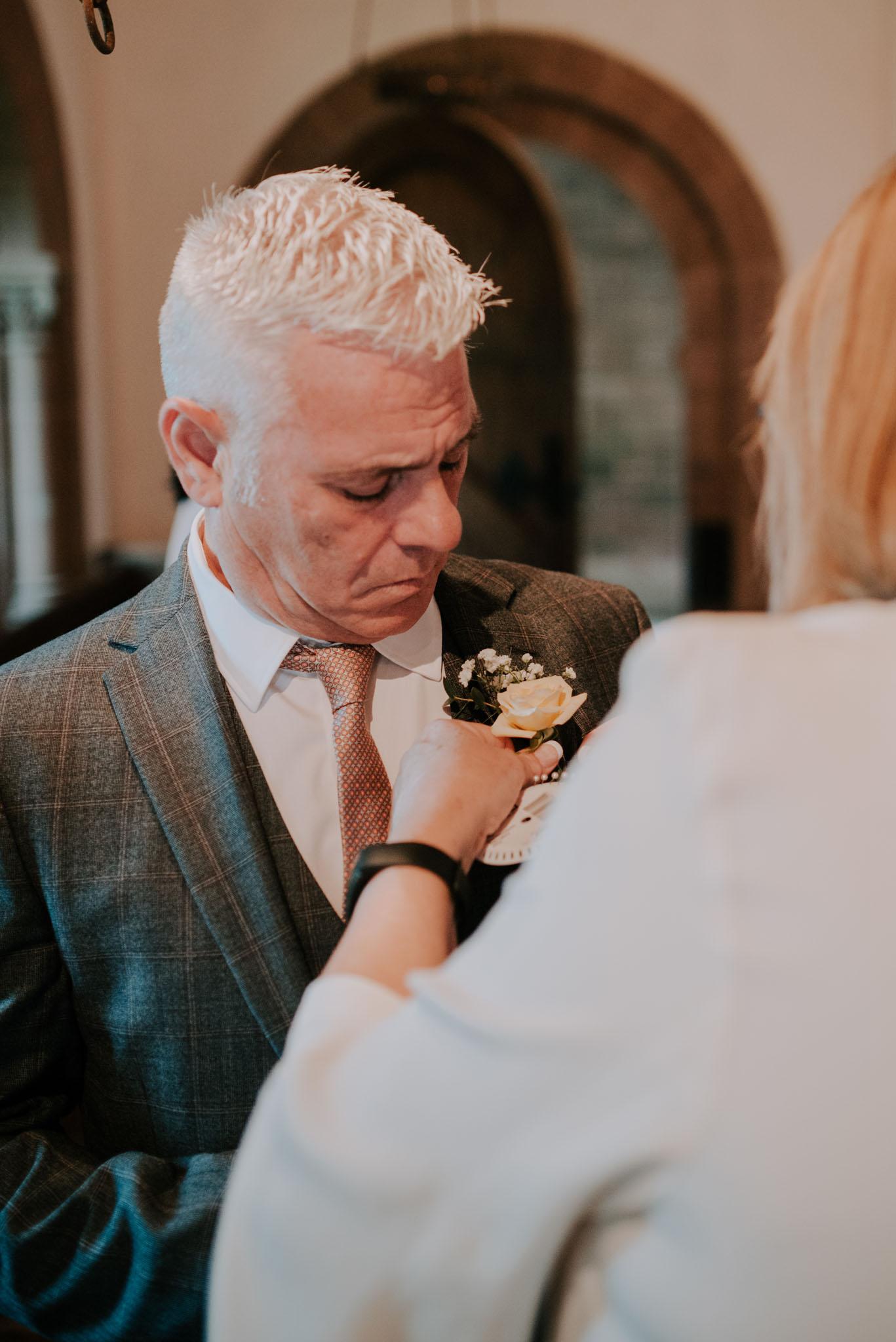 wedding-photographer-glewstone-court-hereford-scott-stockwell-photography125.jpg