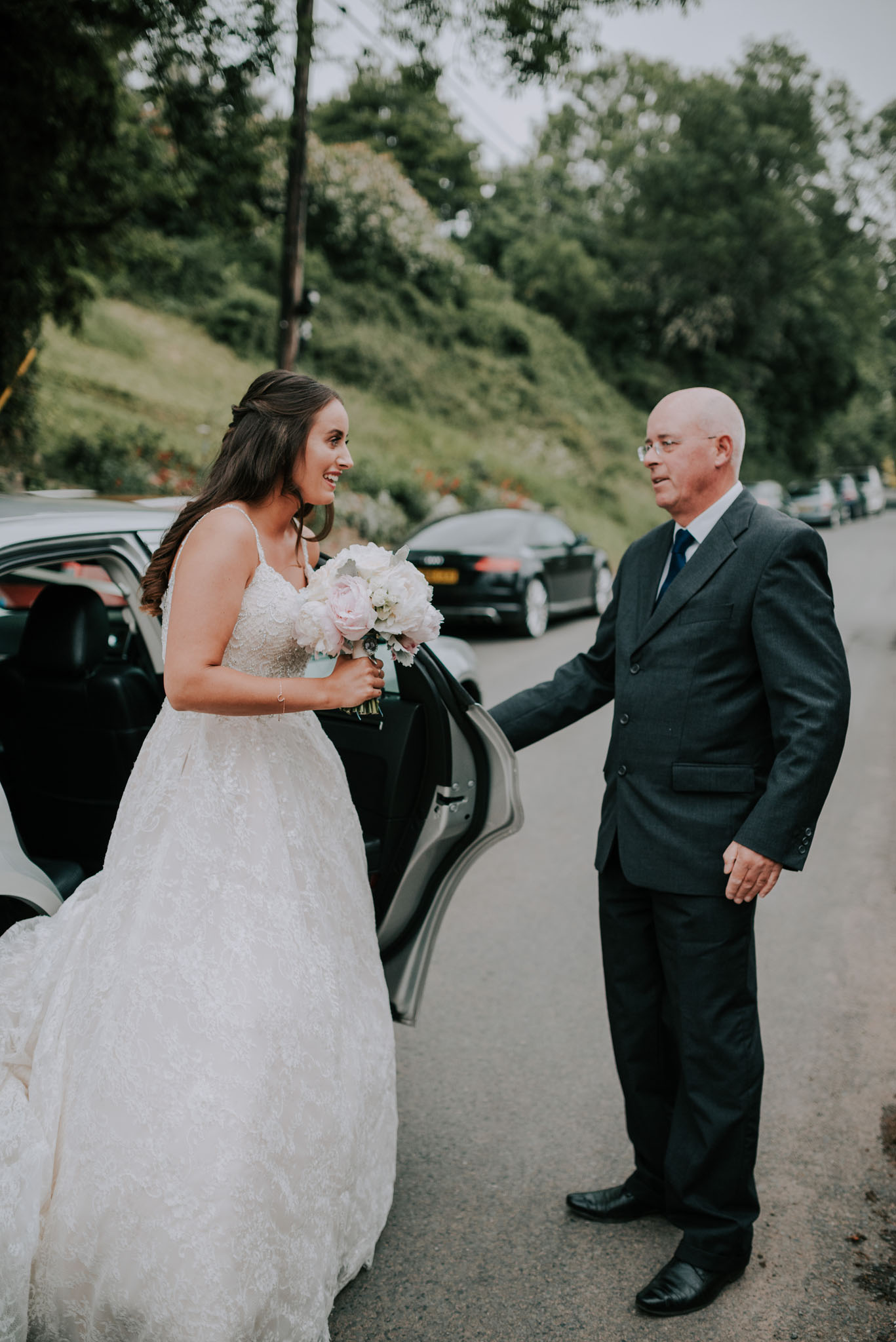 wedding-photographer-glewstone-court-hereford-scott-stockwell-photography129.jpg