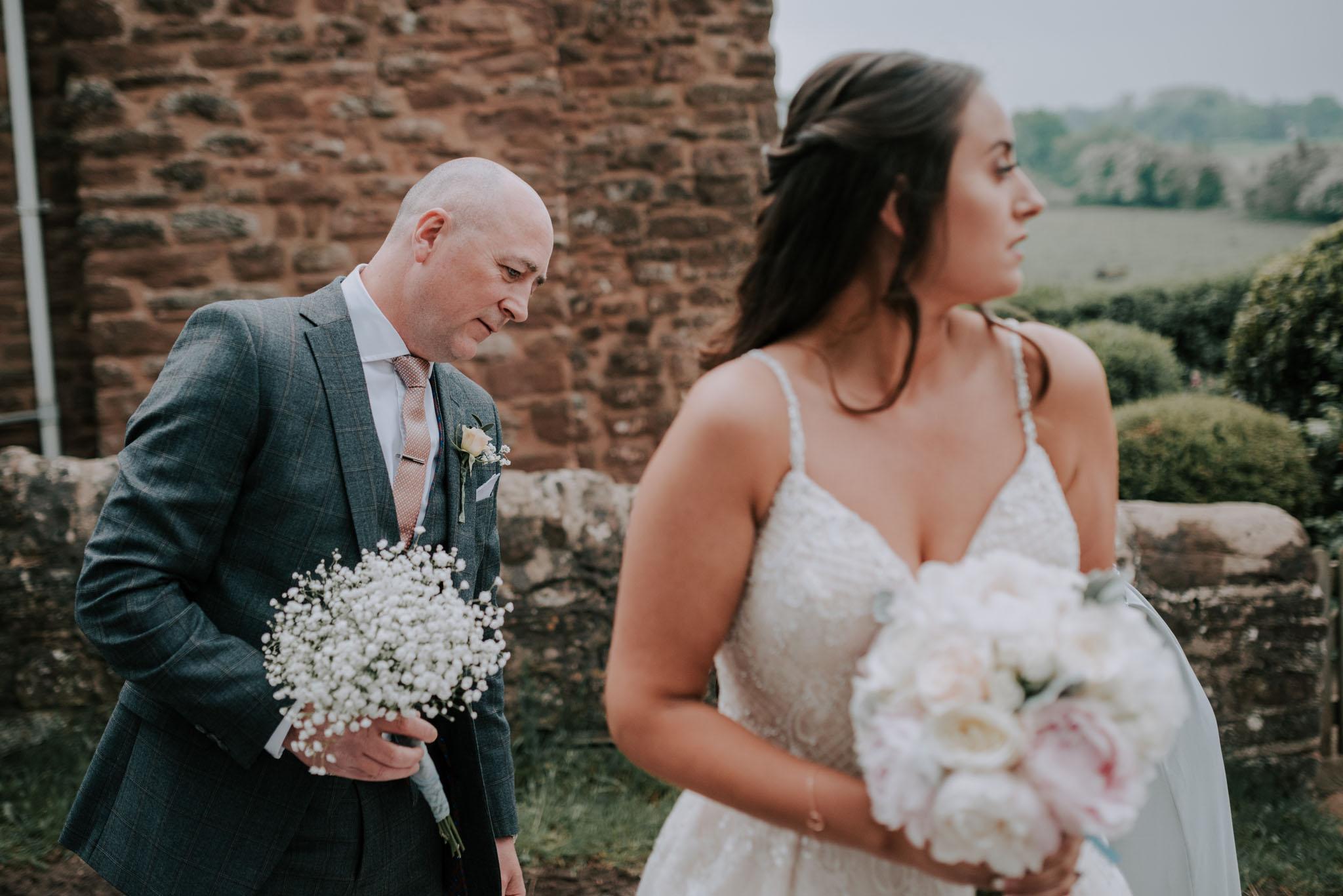 wedding-photographer-glewstone-court-hereford-scott-stockwell-photography135.jpg
