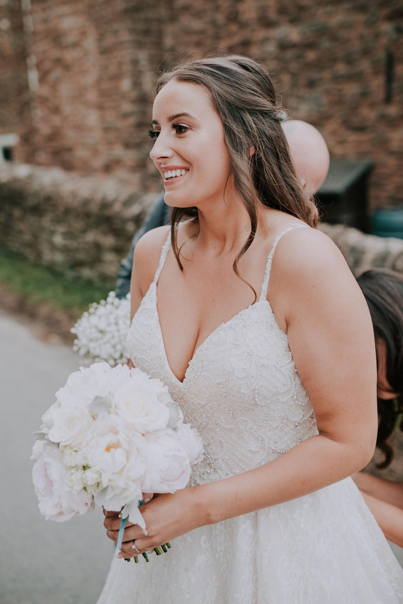 wedding-photographer-glewstone-court-hereford-scott-stockwell-photography136.jpg