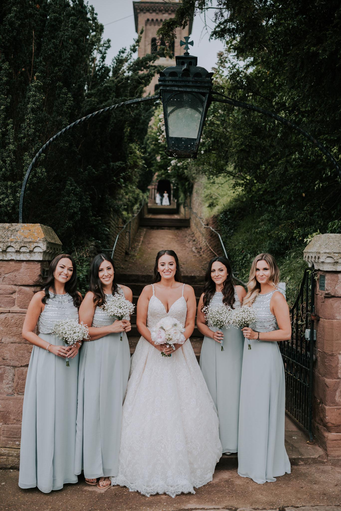 wedding-photographer-glewstone-court-hereford-scott-stockwell-photography137.jpg