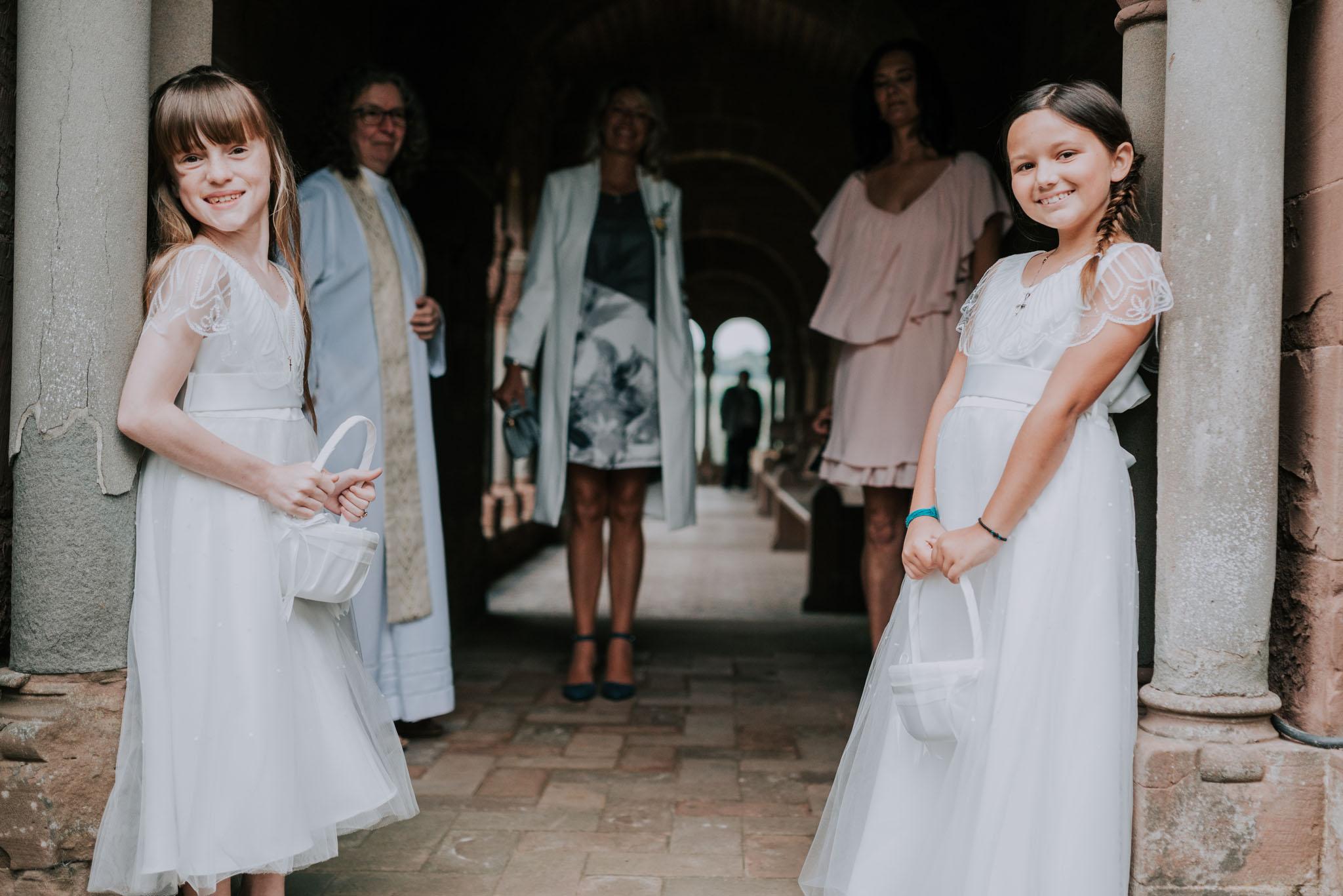 wedding-photographer-glewstone-court-hereford-scott-stockwell-photography144.jpg