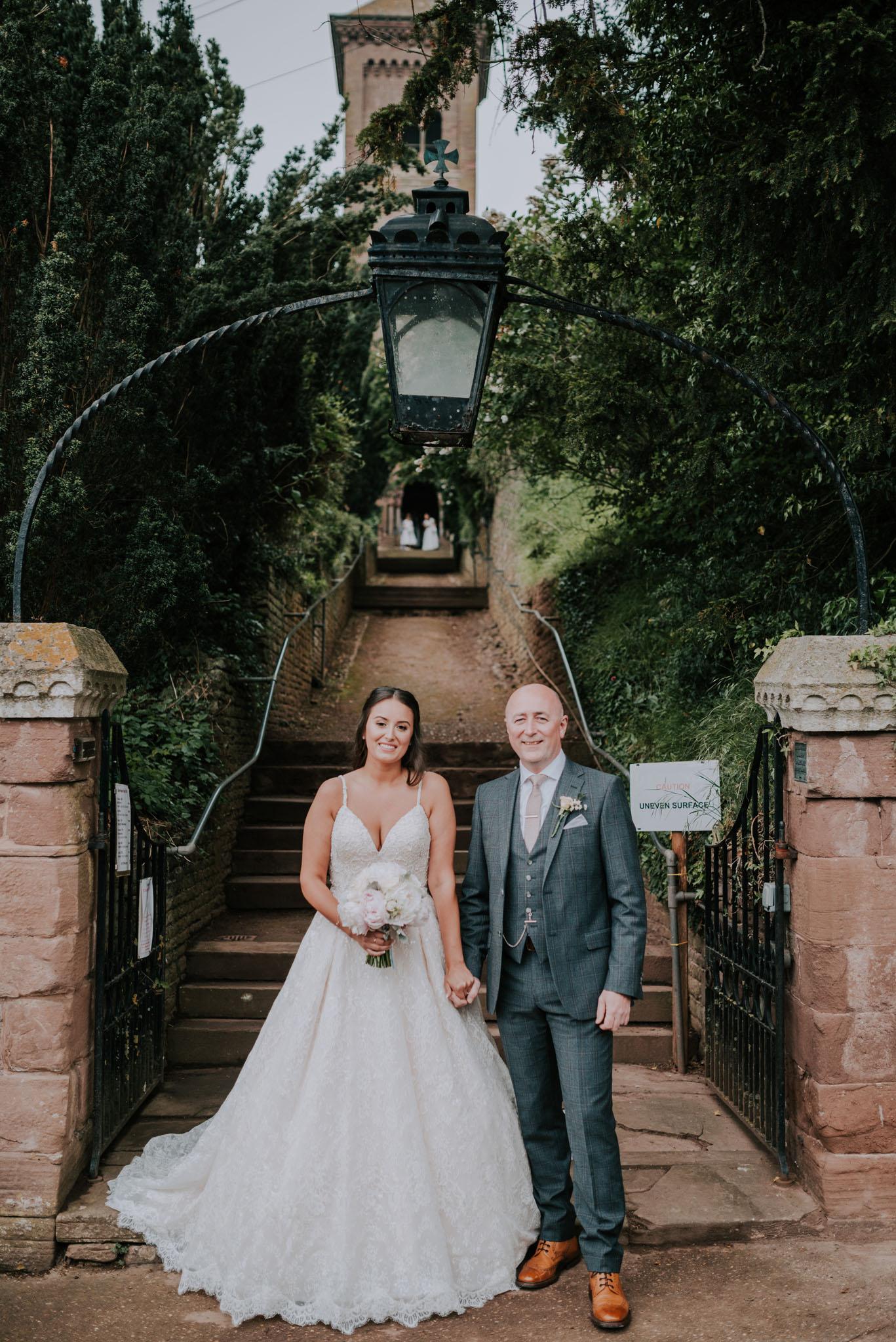 wedding-photographer-glewstone-court-hereford-scott-stockwell-photography140.jpg