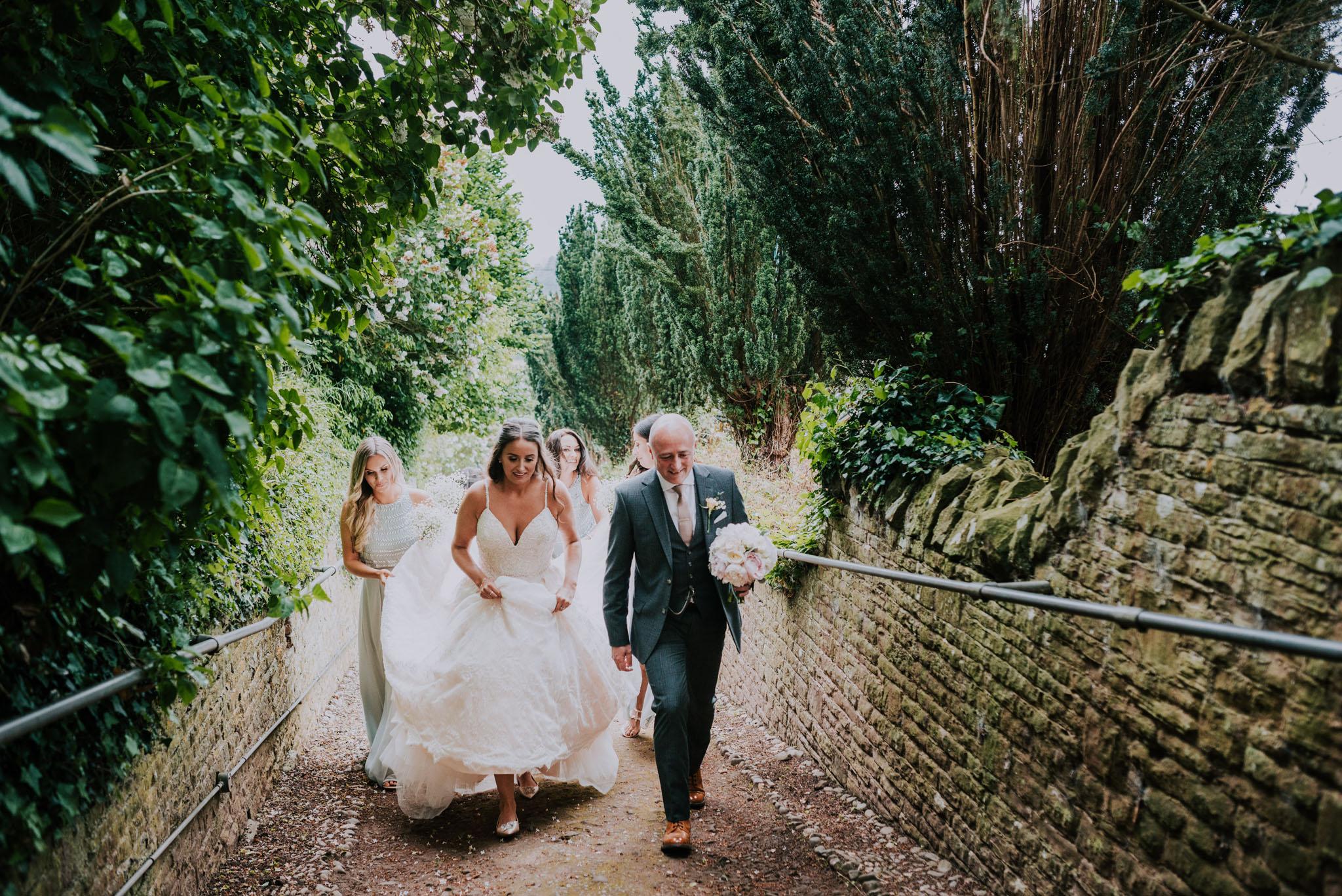 wedding-photographer-glewstone-court-hereford-scott-stockwell-photography146.jpg