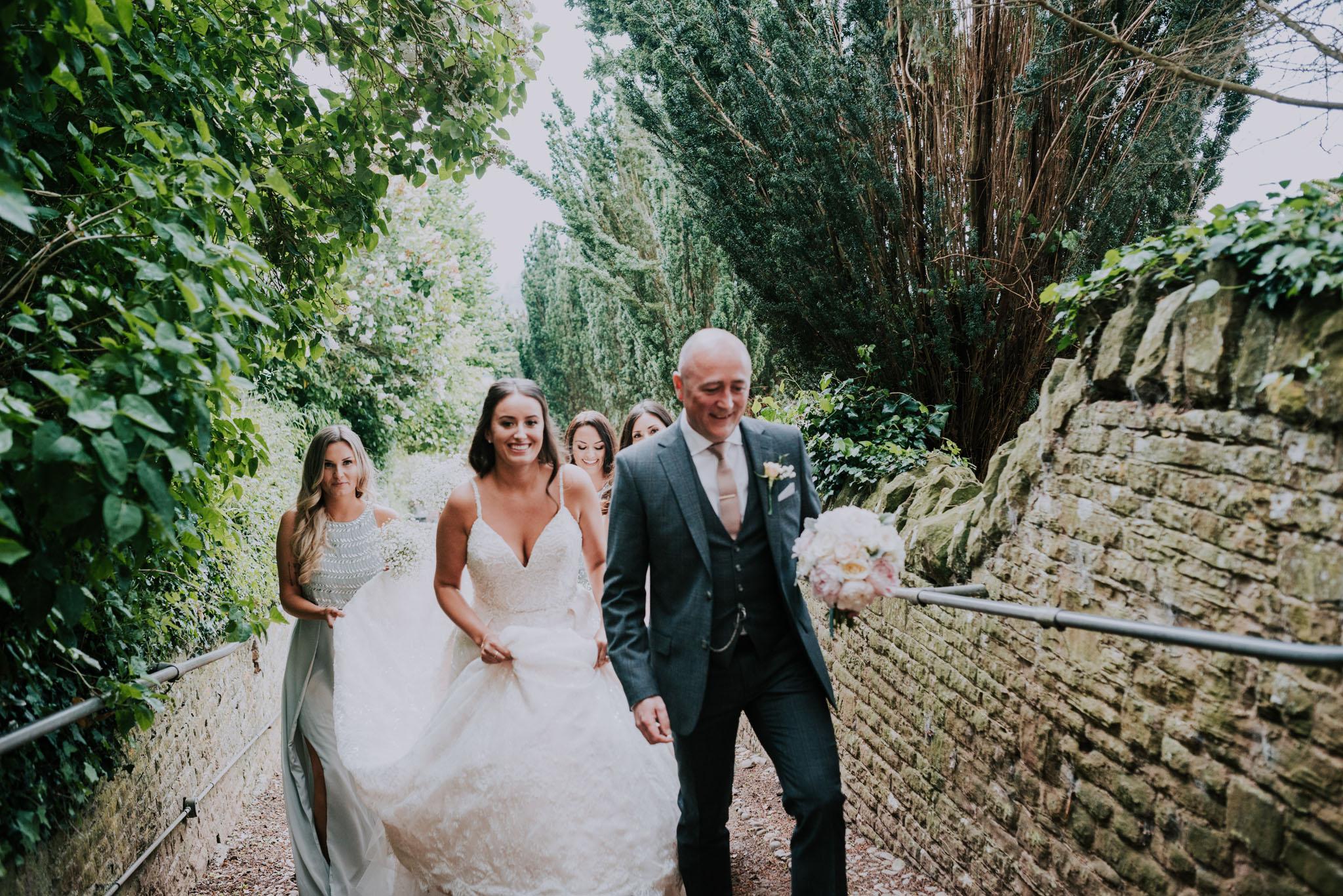 wedding-photographer-glewstone-court-hereford-scott-stockwell-photography147.jpg