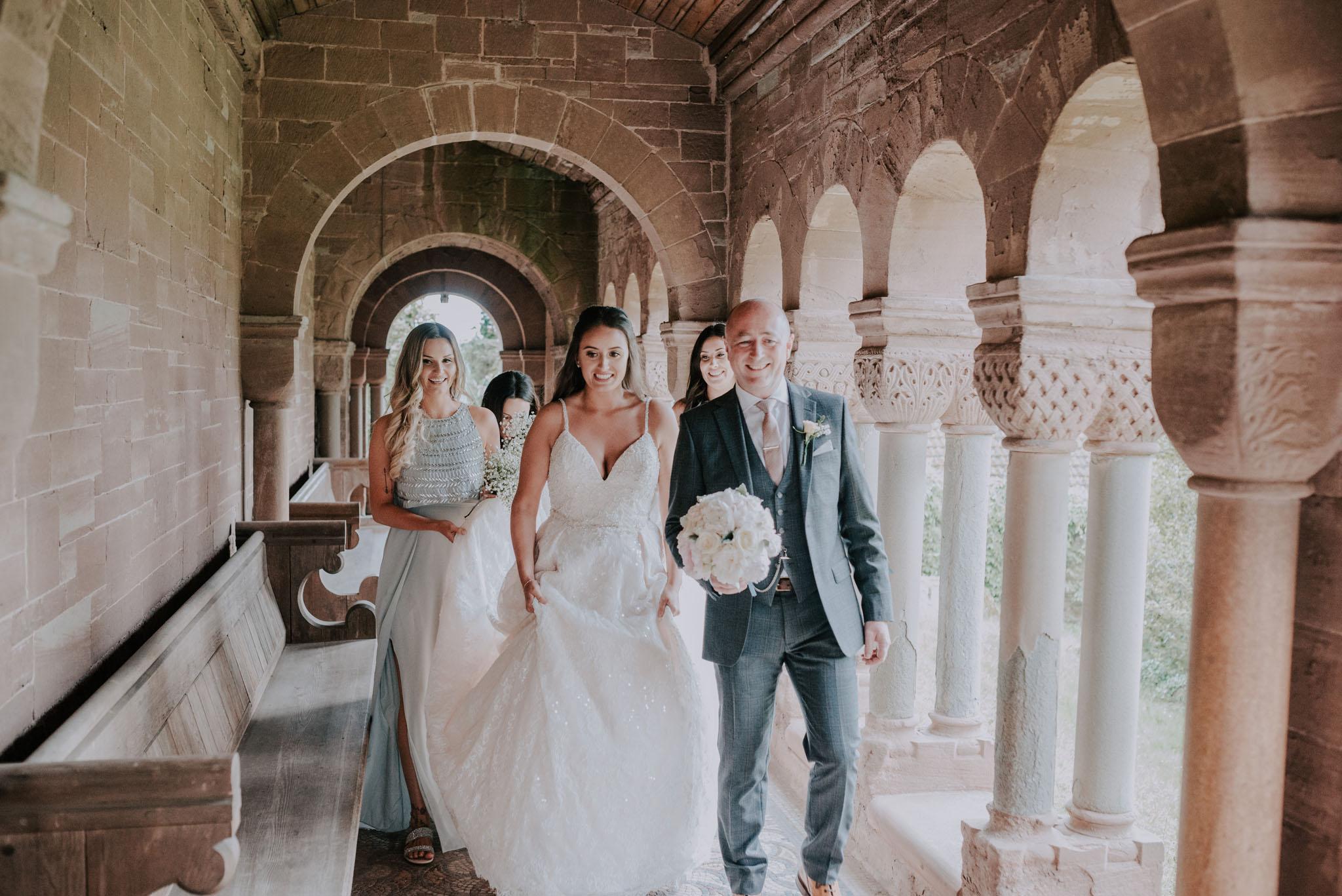 wedding-photographer-glewstone-court-hereford-scott-stockwell-photography149.jpg