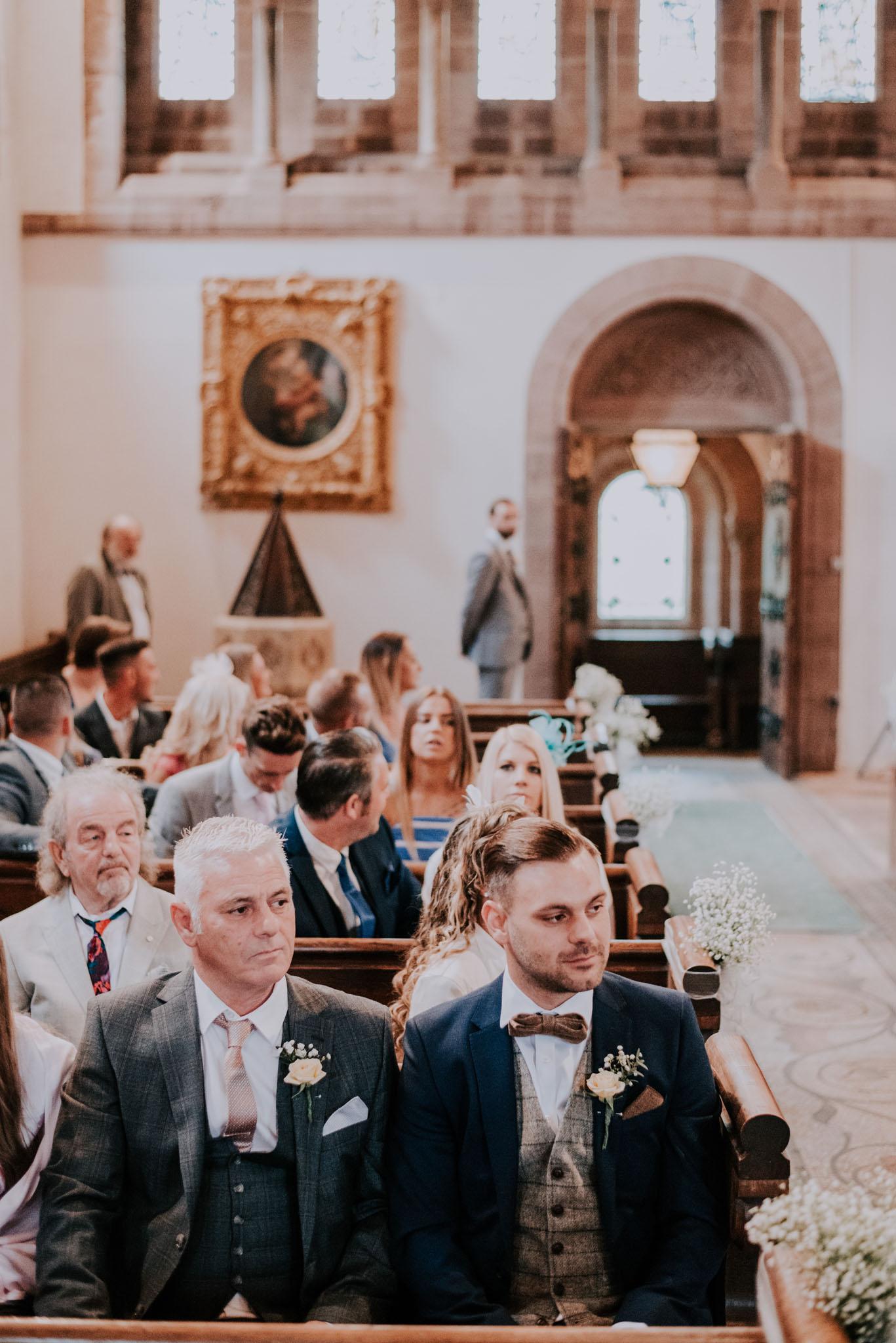 wedding-photographer-glewstone-court-hereford-scott-stockwell-photography152.jpg