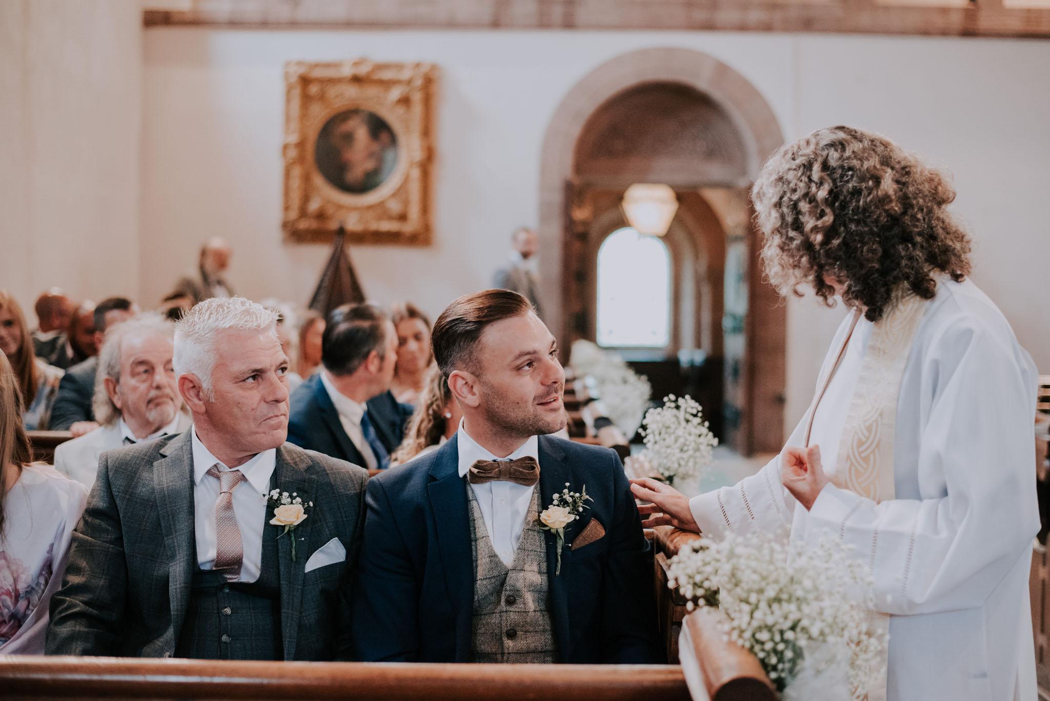 wedding-photographer-glewstone-court-hereford-scott-stockwell-photography154.jpg