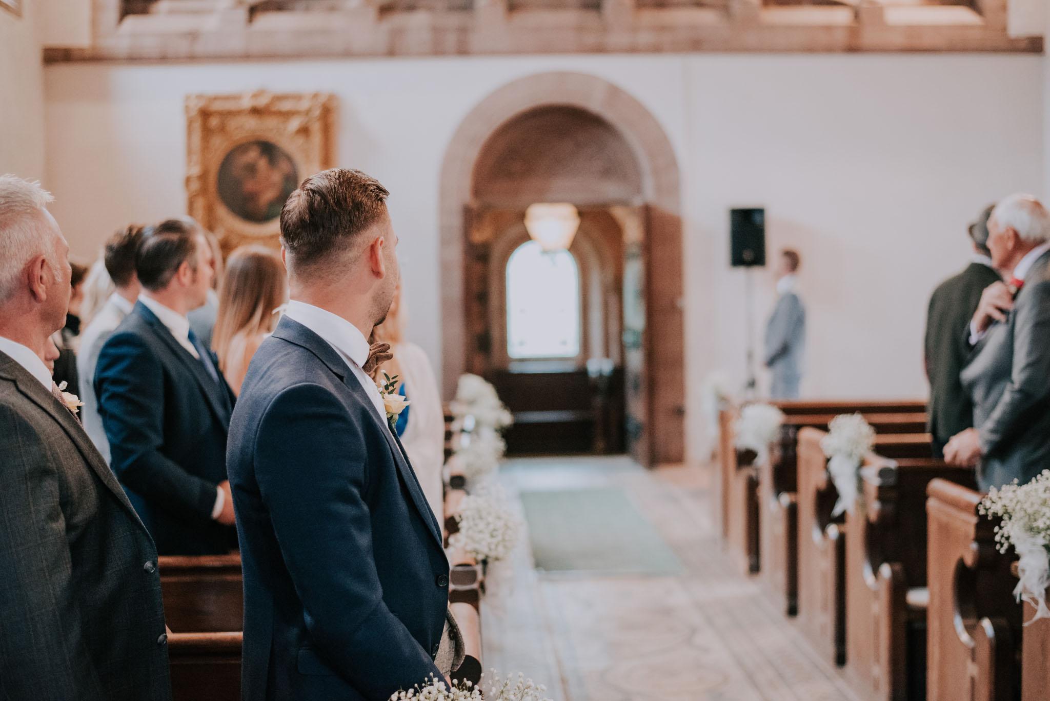 wedding-photographer-glewstone-court-hereford-scott-stockwell-photography155.jpg