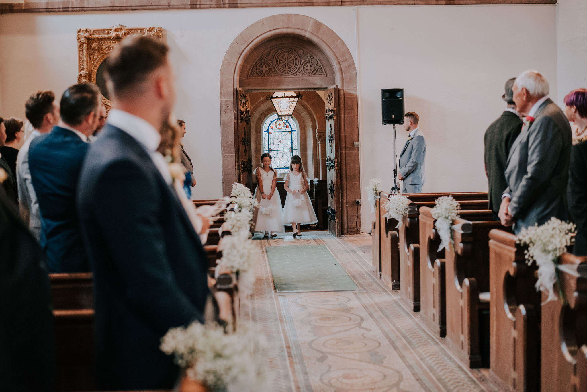 wedding-photographer-glewstone-court-hereford-scott-stockwell-photography156.jpg
