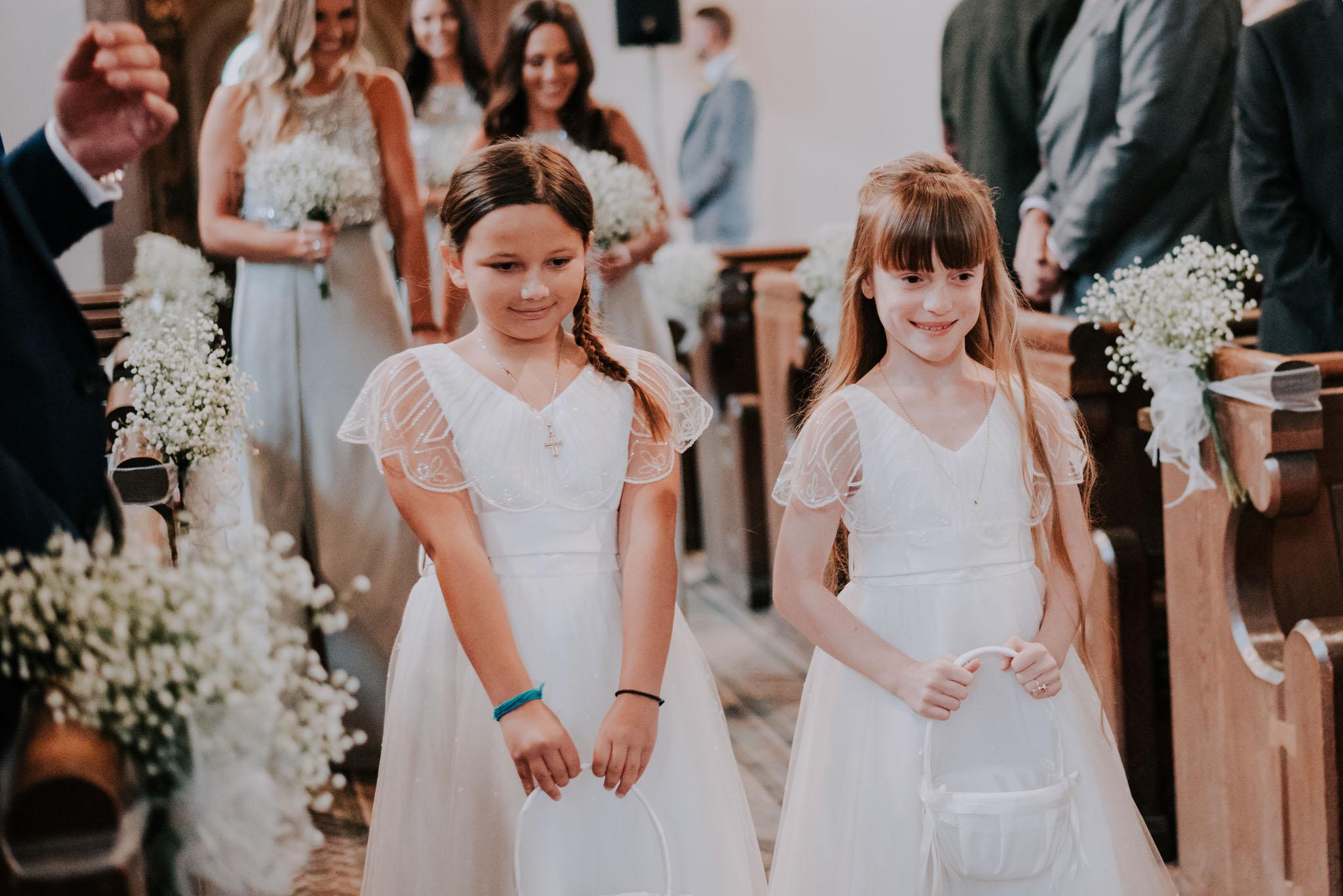 wedding-photographer-glewstone-court-hereford-scott-stockwell-photography157.jpg