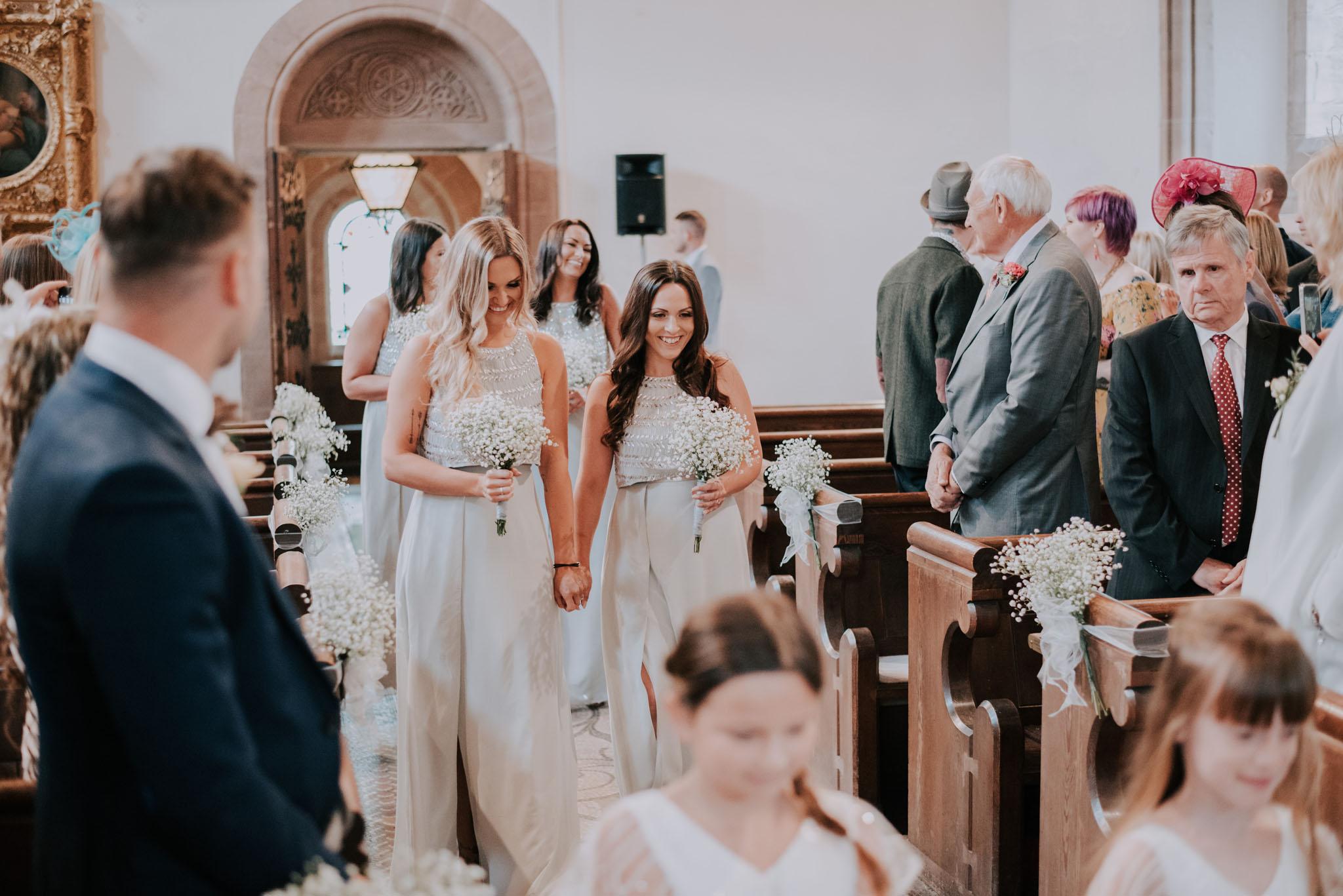 wedding-photographer-glewstone-court-hereford-scott-stockwell-photography158.jpg