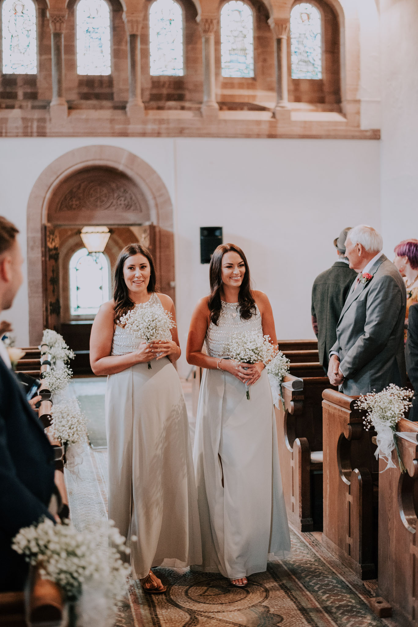 wedding-photographer-glewstone-court-hereford-scott-stockwell-photography160.jpg