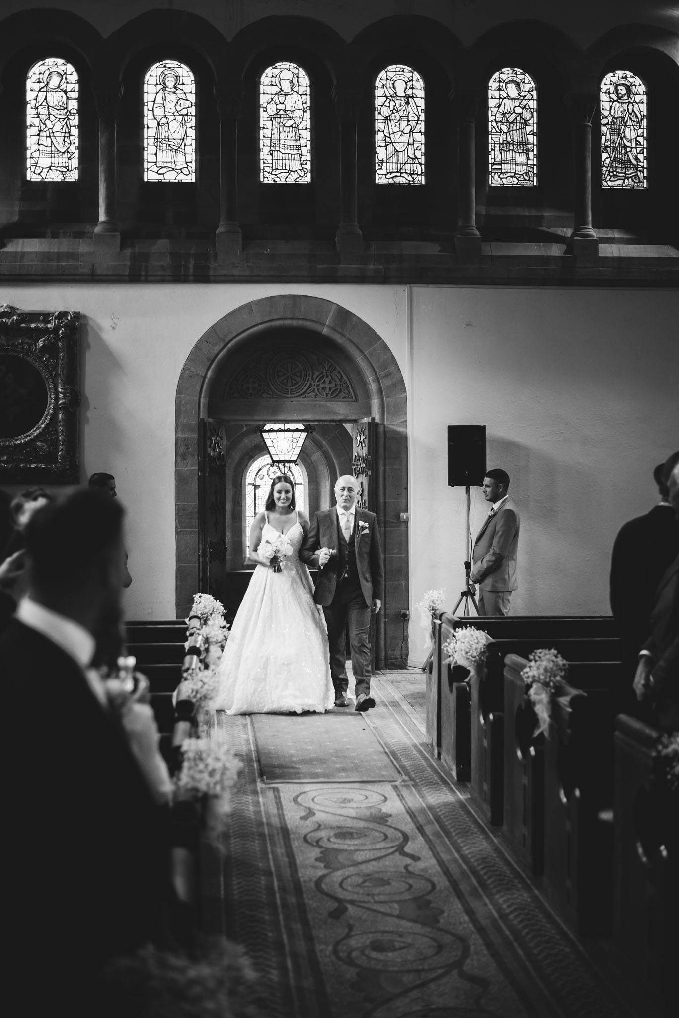 wedding-photographer-glewstone-court-hereford-scott-stockwell-photography162.jpg