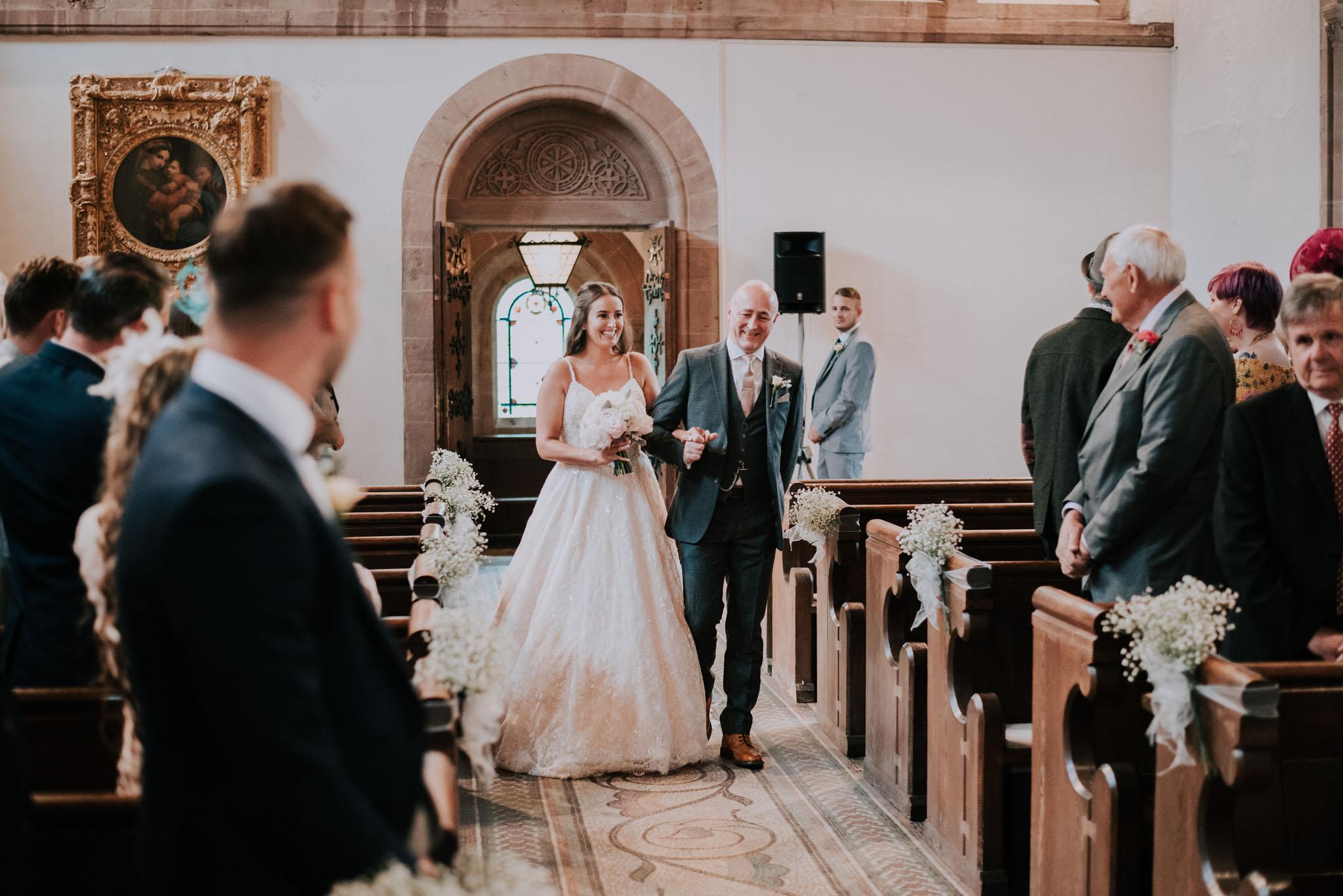 wedding-photographer-glewstone-court-hereford-scott-stockwell-photography164.jpg