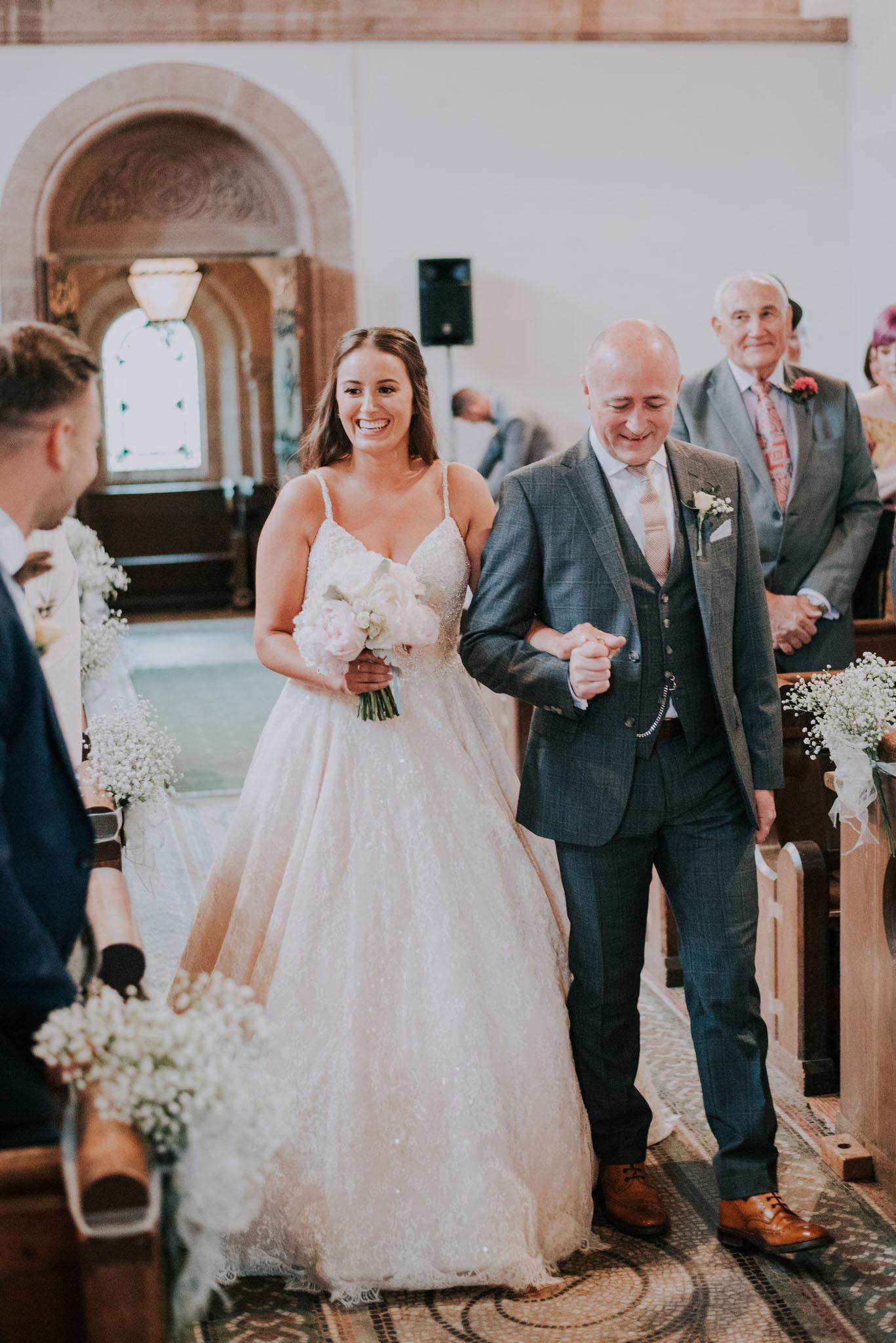 wedding-photographer-glewstone-court-hereford-scott-stockwell-photography165.jpg