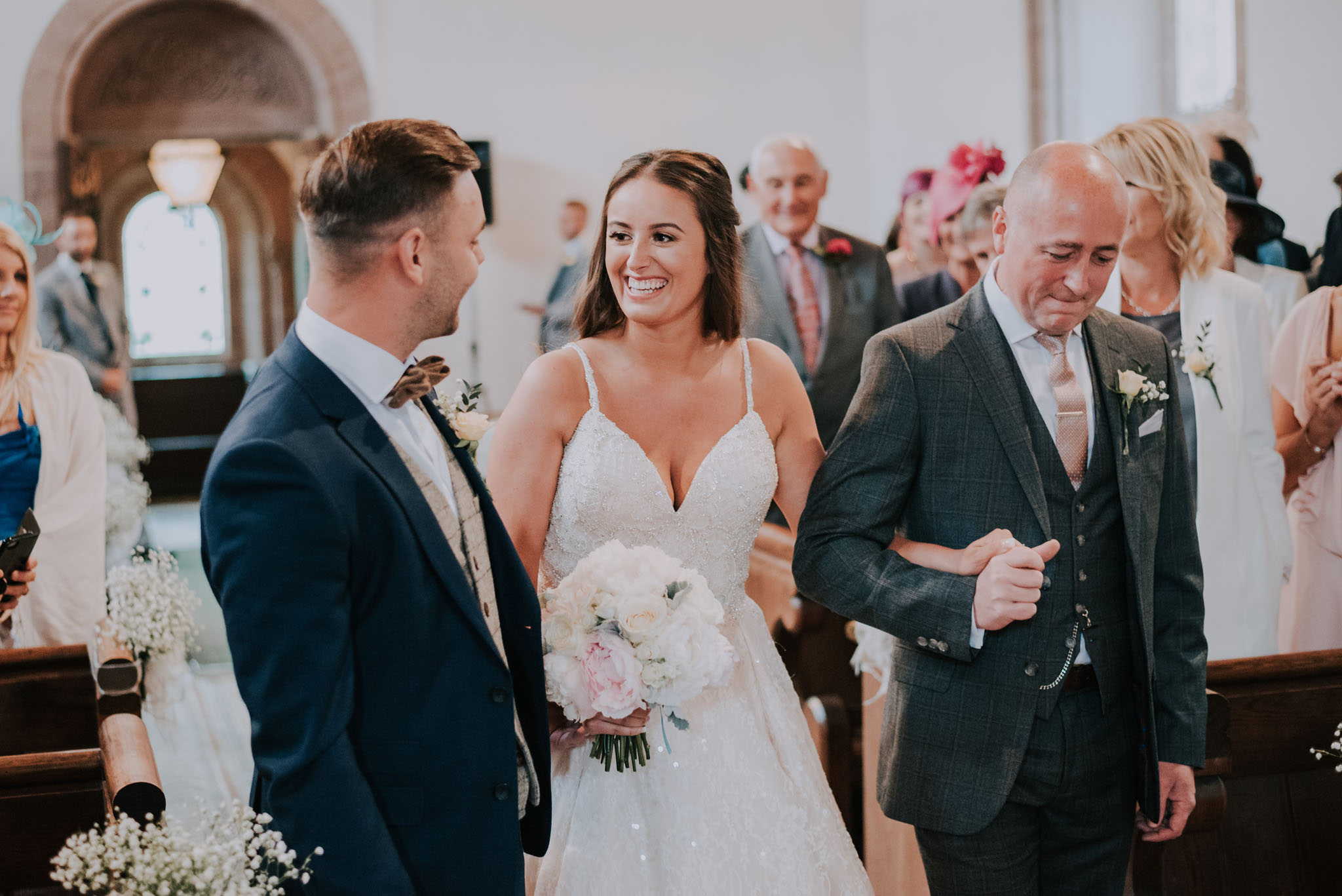 wedding-photographer-glewstone-court-hereford-scott-stockwell-photography168.jpg